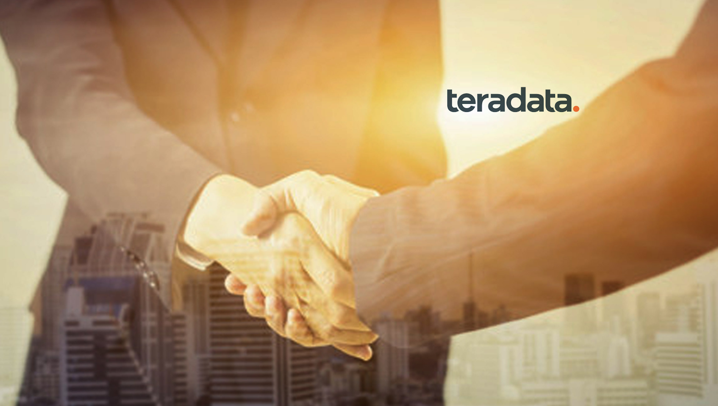 Tesco Selects Teradata Vantage to Drive Enterprise-Wide Analytics at Scale