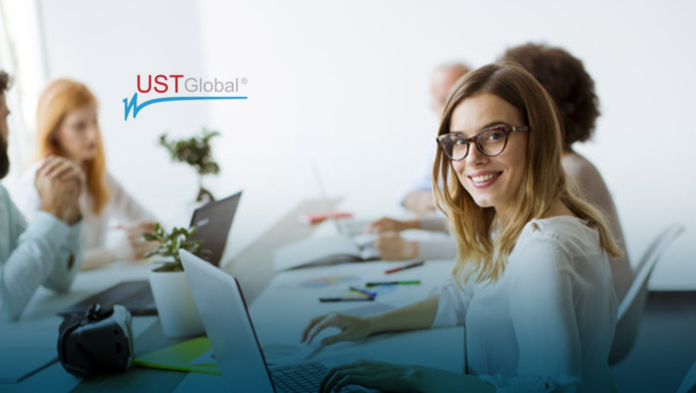 UST Global Announces New Offerings as More IT Operations and Workloads are Shifted to the Cloud