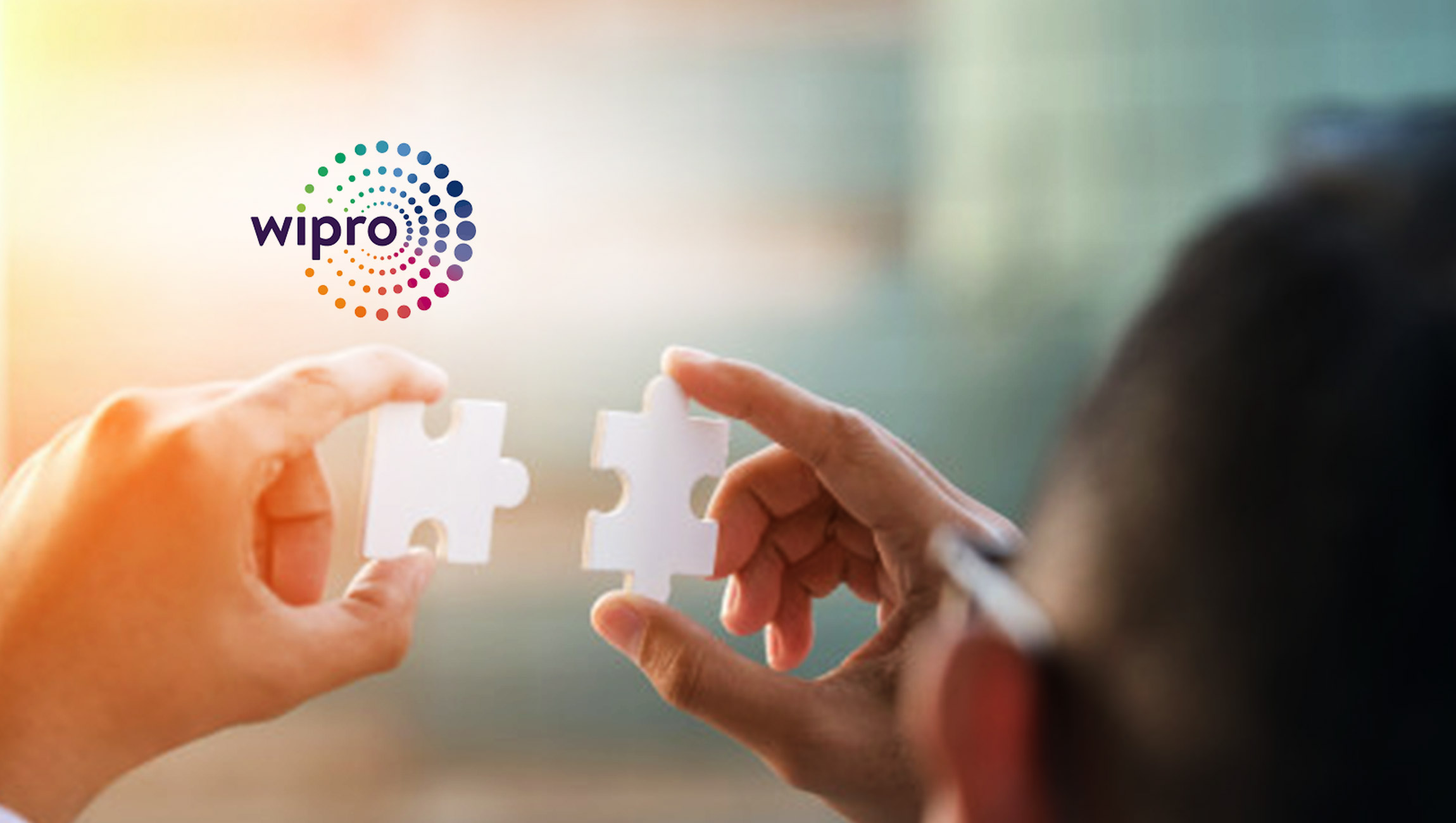 Wipro to Acquire Ampion, Leading Australian Provider of Cyber Security, DevOps and Quality Engineering Services