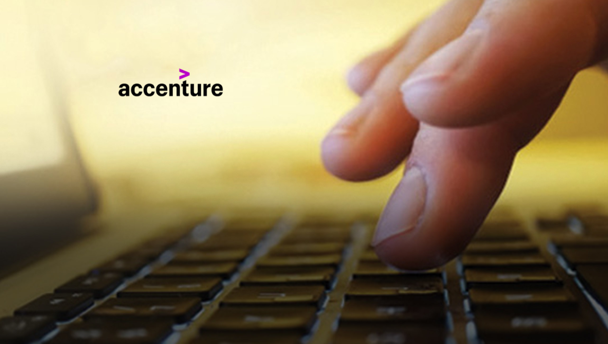 State-Sponsored Hackers and Ransomware Gangs Are Diversifying Tactics to Inflict More Harm, According to Accenture Report