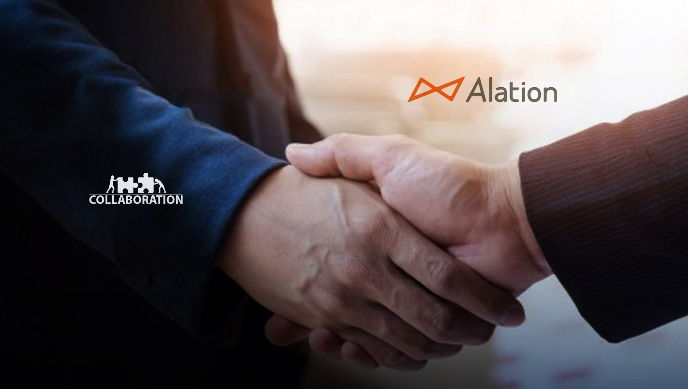Alation Partners With Dataiku to Accelerate and Democratize Data-Driven Insights