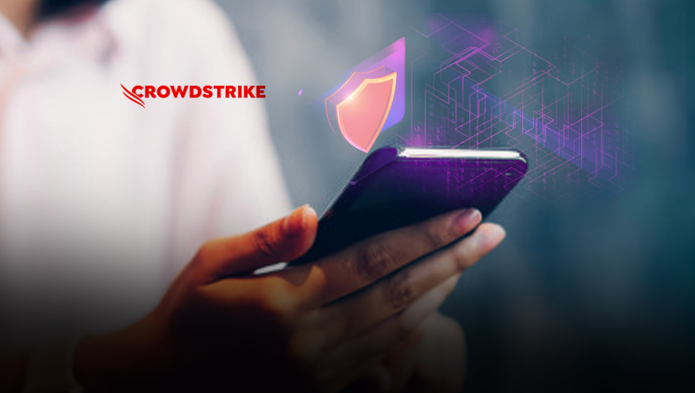 Berkley Cyber Risk Solutions Partners with Leading Cybersecurity Technology Firm, CrowdStrike
