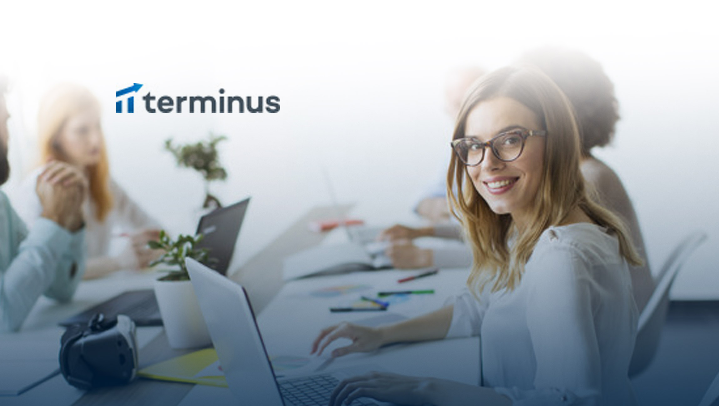 Terminus Rolls Out New Platform Capabilities Including Global Ad Targeting, Chat Playbooks and 'Live View'