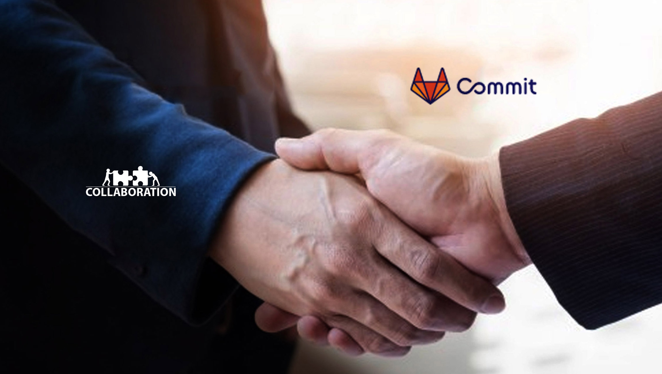 GitLab Grows Its Global Partner Ecosystem by Over 175 Partners to Deliver Customers a Seamless DevOps Experience