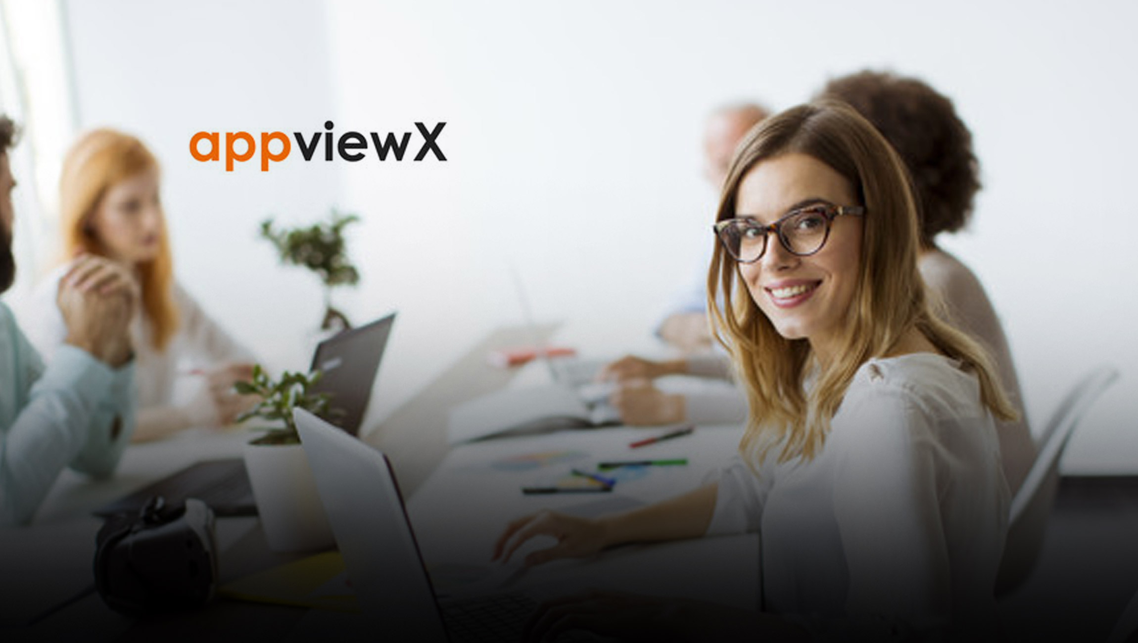 AppViewX Launches Comprehensive Global Channel Program