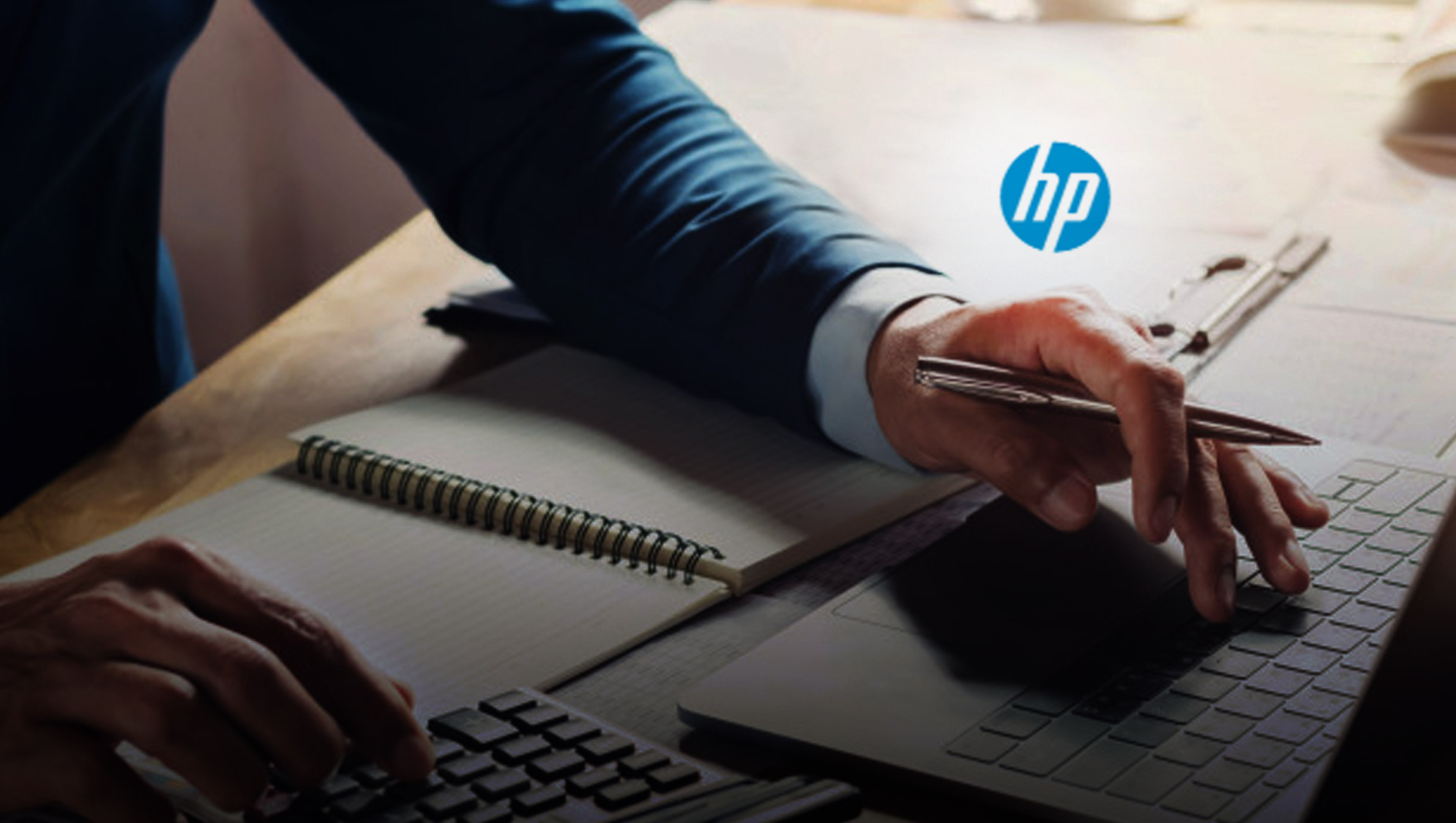 HP Introduces Industry's Most Robust Channel Intelligence Platform