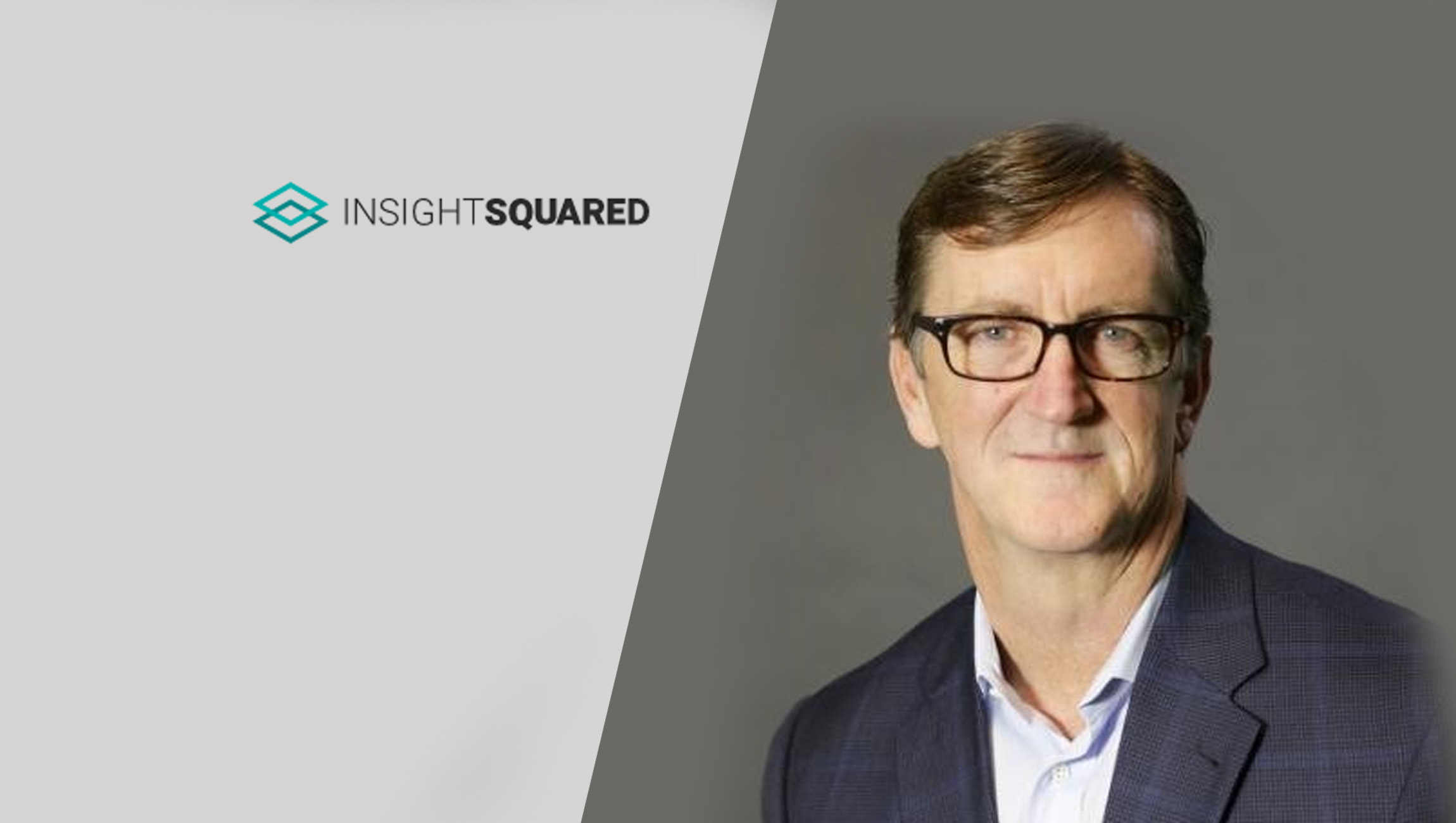 InsightSquared Names Todd Abbott CEO