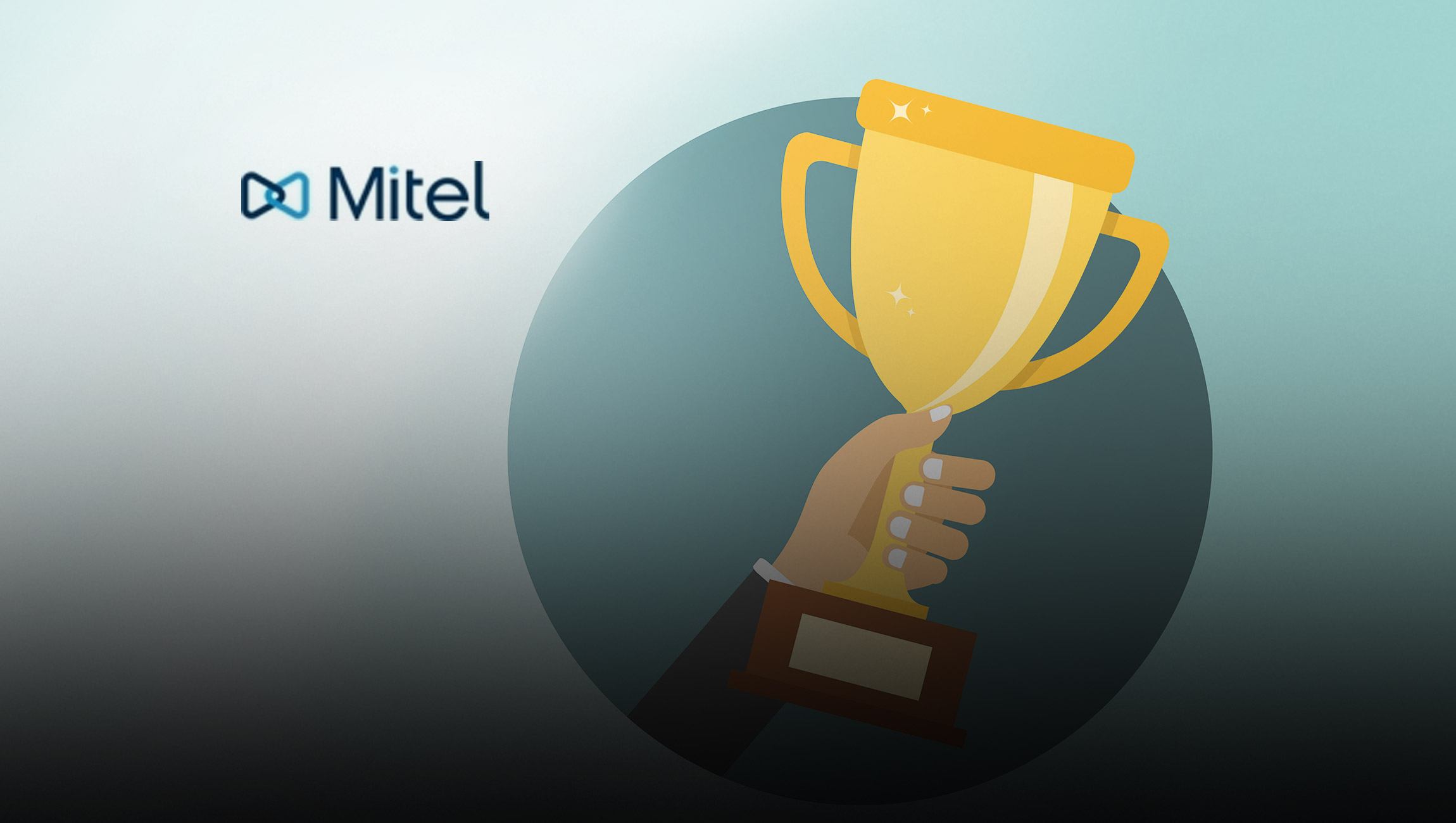 Eight Mitel Leaders Named to CRN's 2021 Women of the Channel List