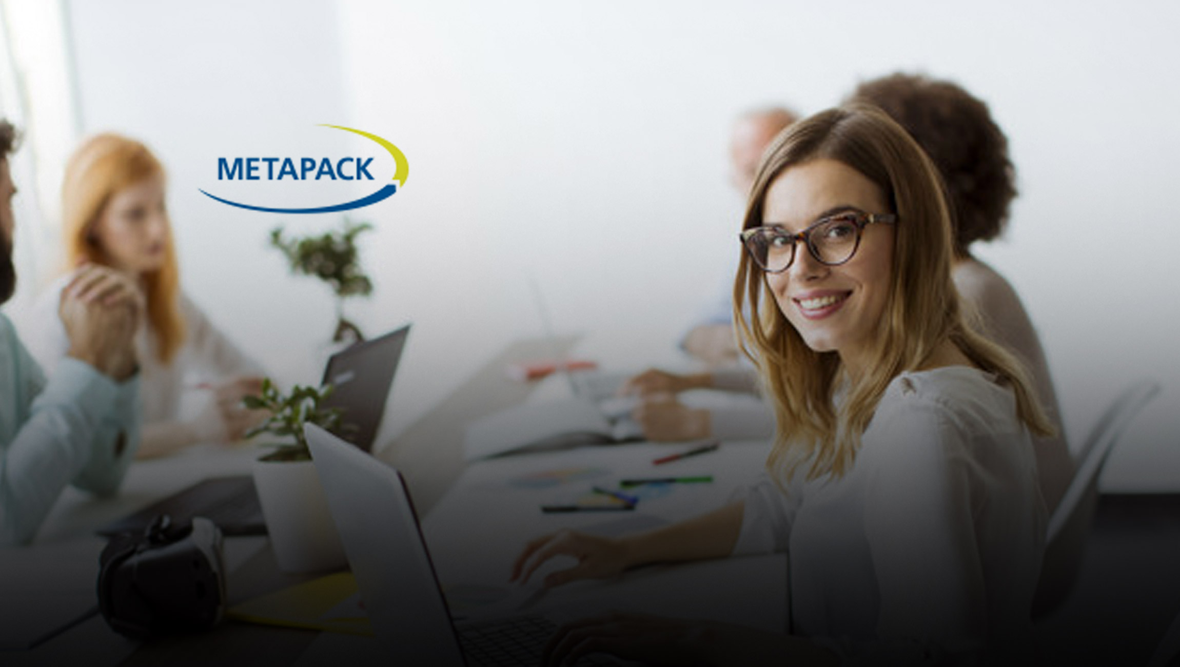 Metapack Launches New Shipping Plans for Retailers