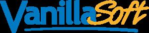 The VanillaSoft