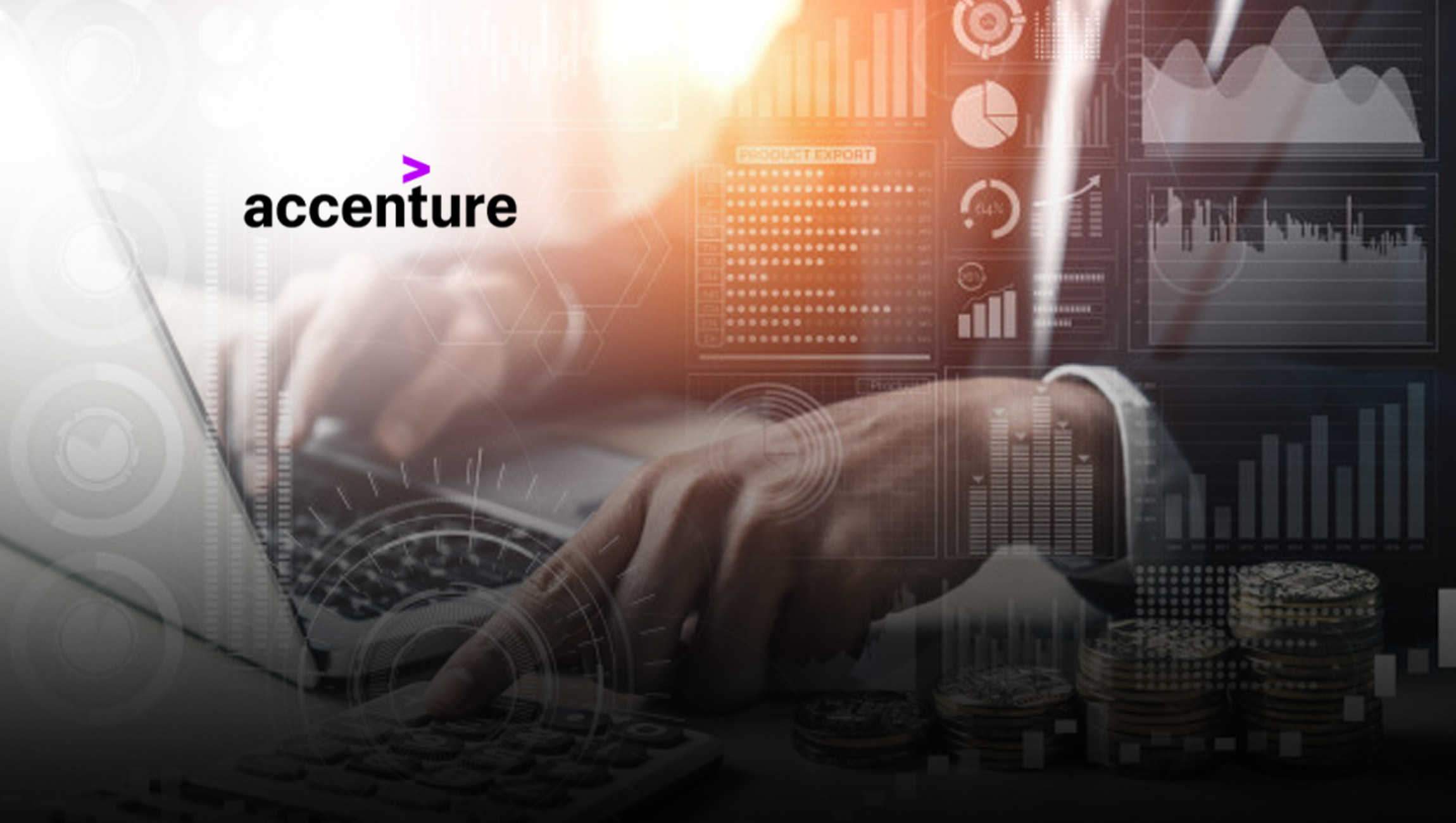 Accenture Makes Strategic Investment in TripleBlind to Bolster Data Privacy and Increase Data Collaboration Opportunities