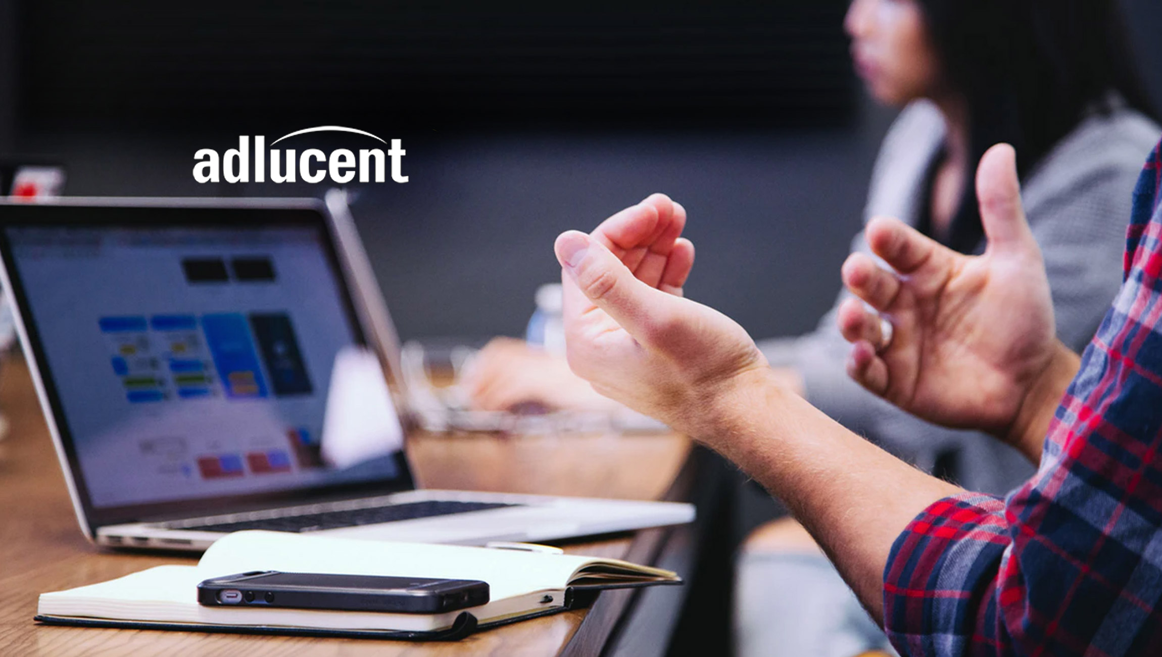 Adlucent's Lift Mentality Technology Measures Advertising ROI