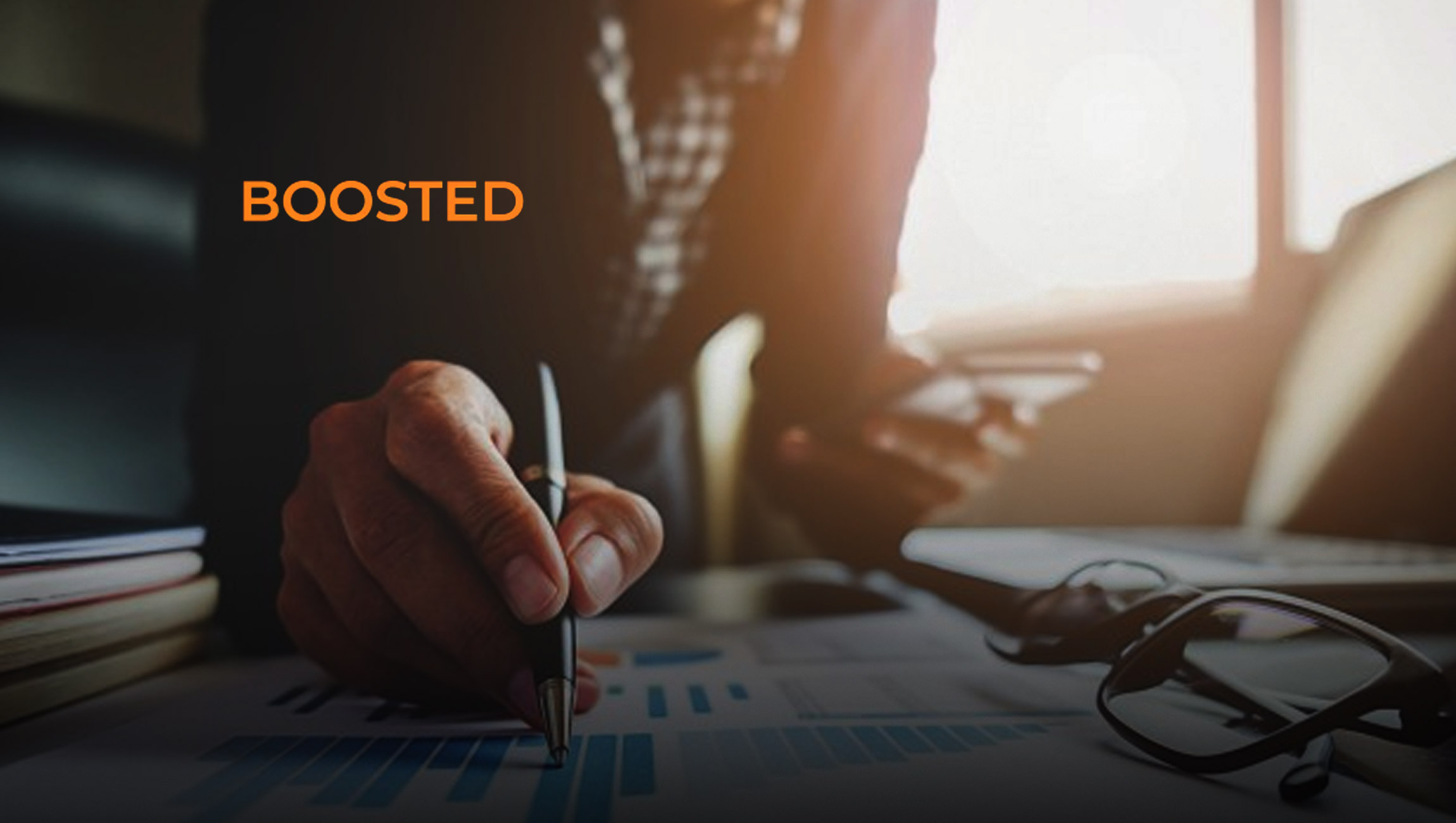 Boosted Commerce Announces $87 Million in Funding; Acquisition of Six Amazon Fulfilment Companies