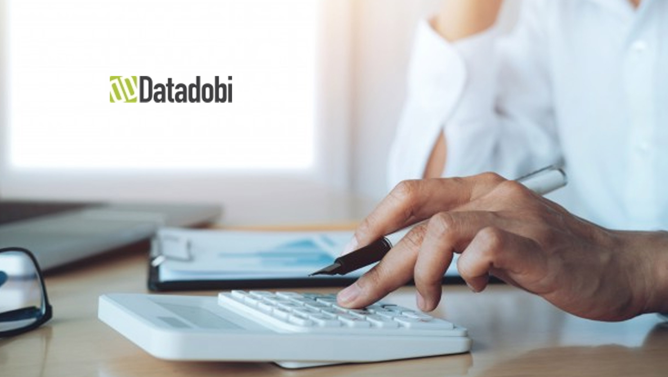 Datadobi's Migration Performance and Expansion Plans for the Data Management Market Analyzed in New 451 Research Market Insight Report