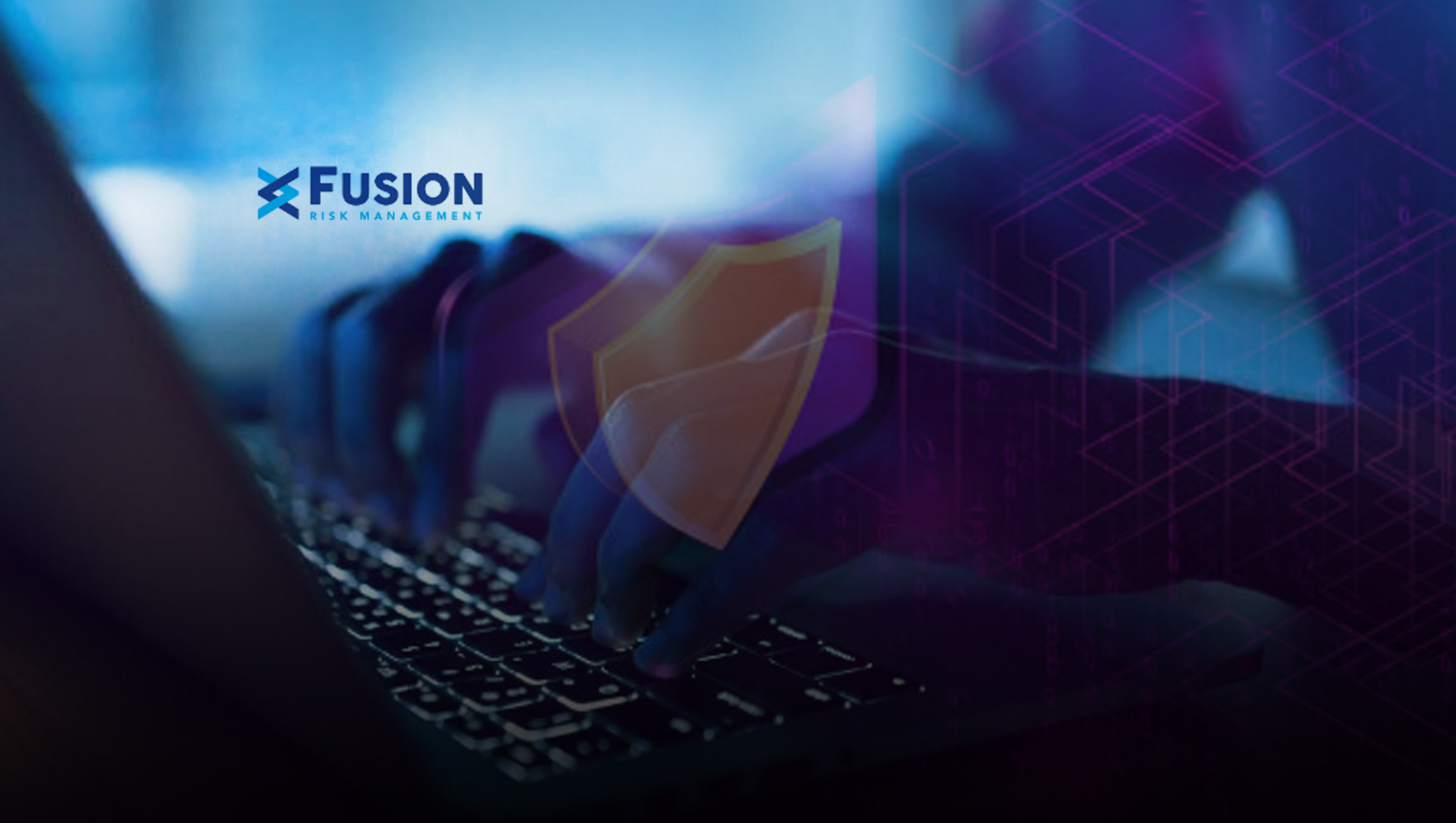 Fusion Risk Management Launches Fusion Analytics