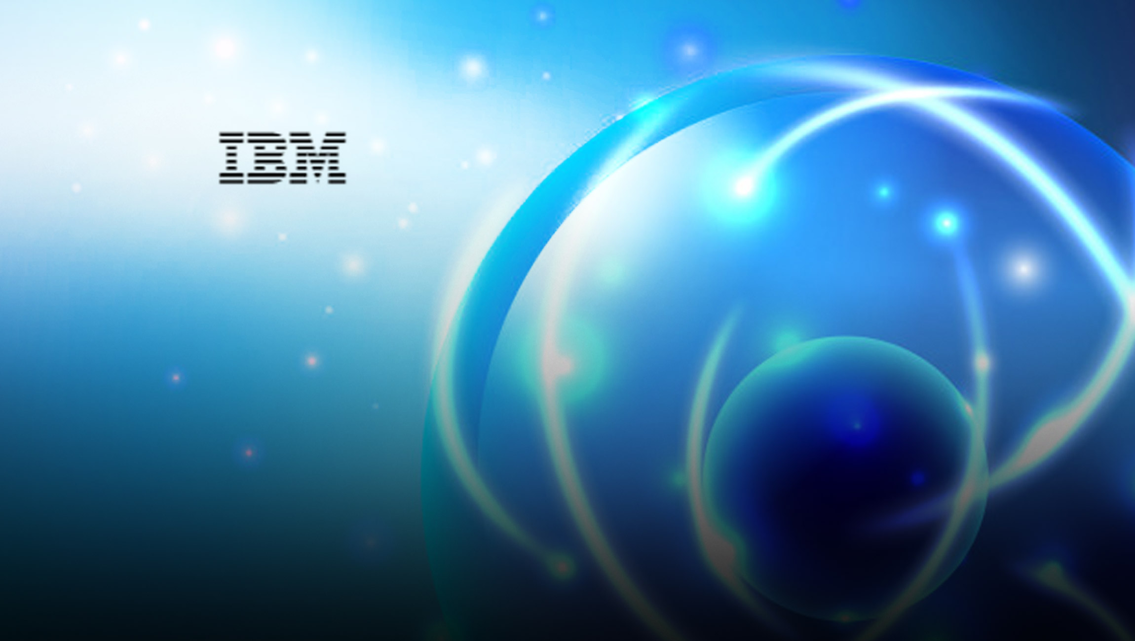 bp joins the IBM Quantum Network to advance use of quantum computing in energy