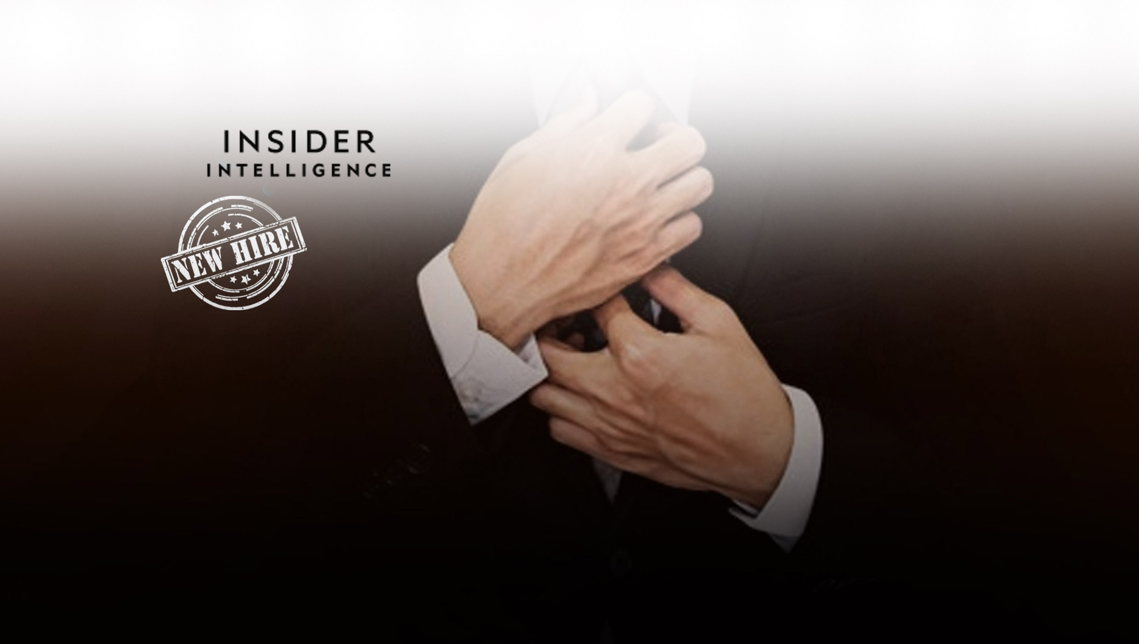 Insider Intelligence Names Steve Dodman SVP of Sales