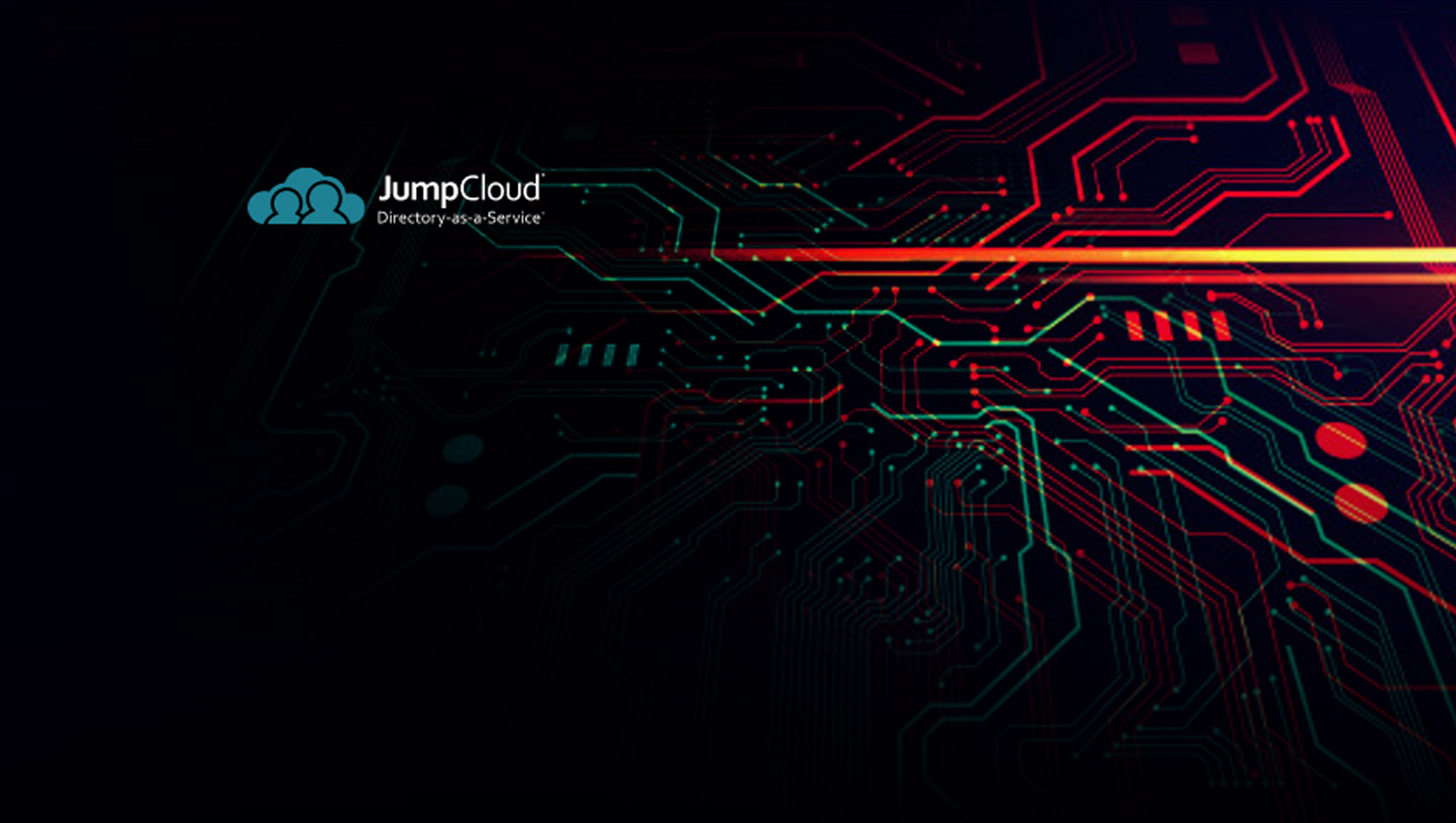 New ESG & JumpCloud Study Uncovers IT's Biggest Identity and Security Challenges Due to COVID-19