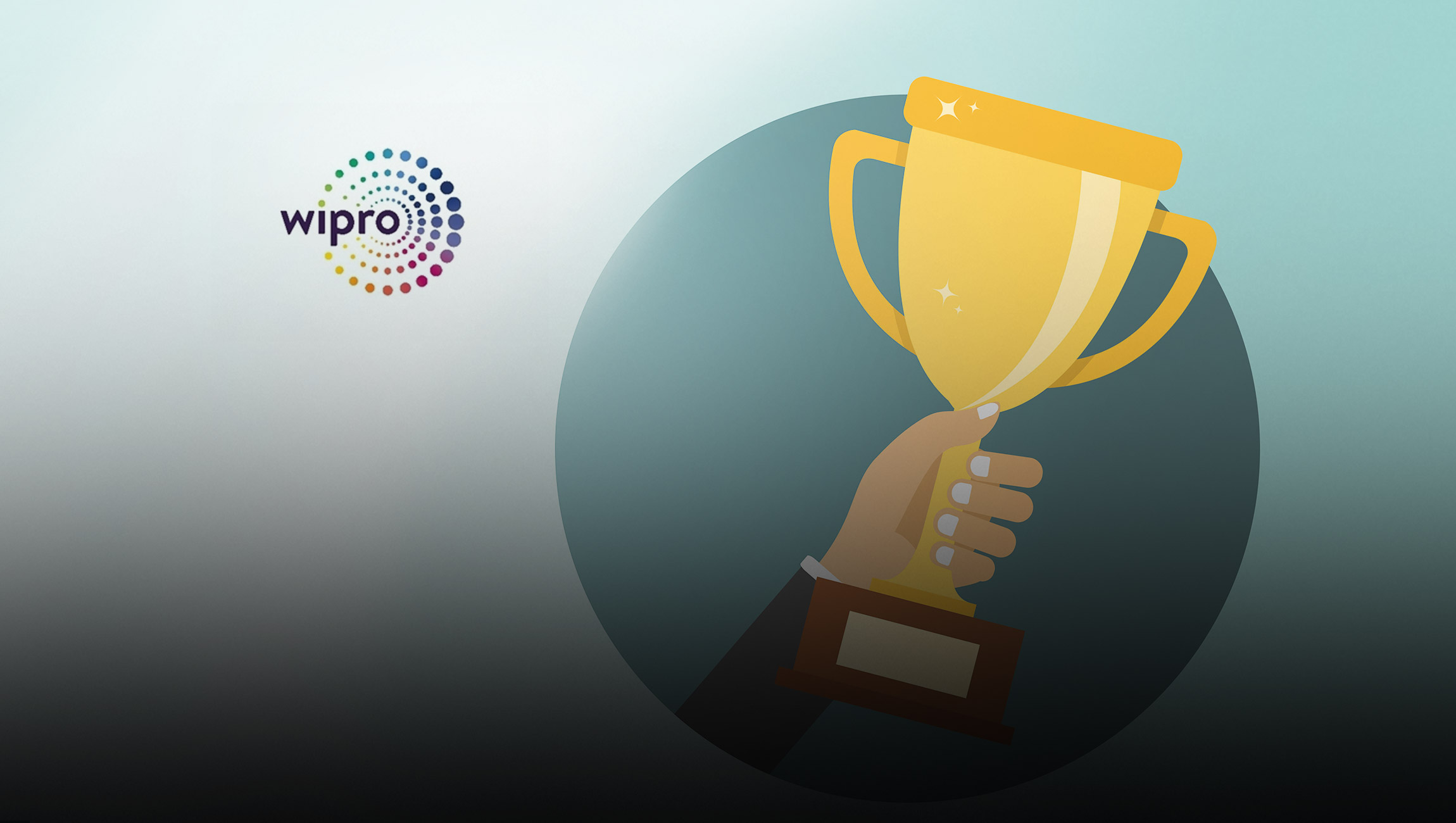 Wipro Recognized as 2021 Microsoft Modernizing Applications Partner of the Year