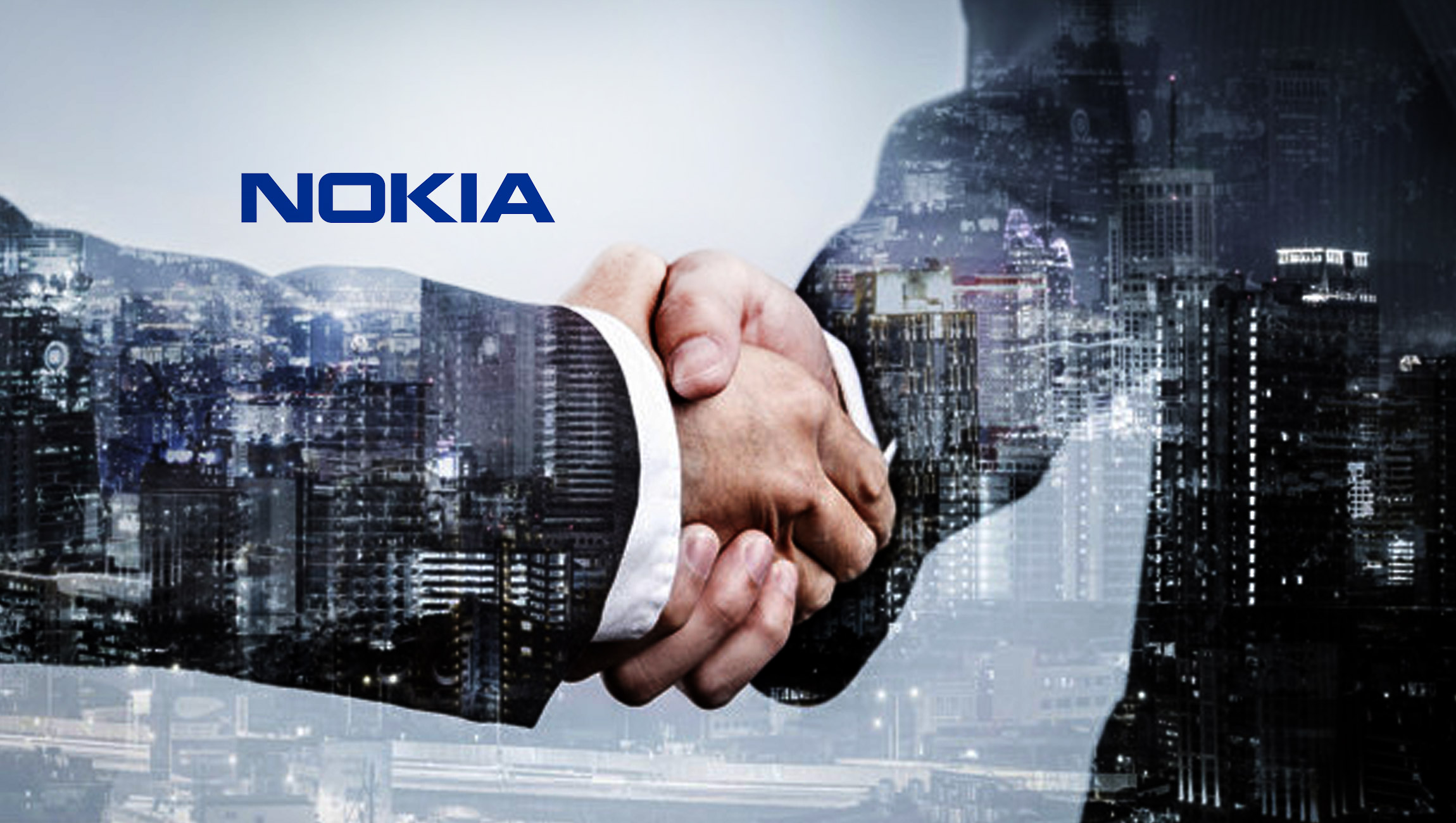 Nokia and EDC partner to advance Canada's 5G contributions