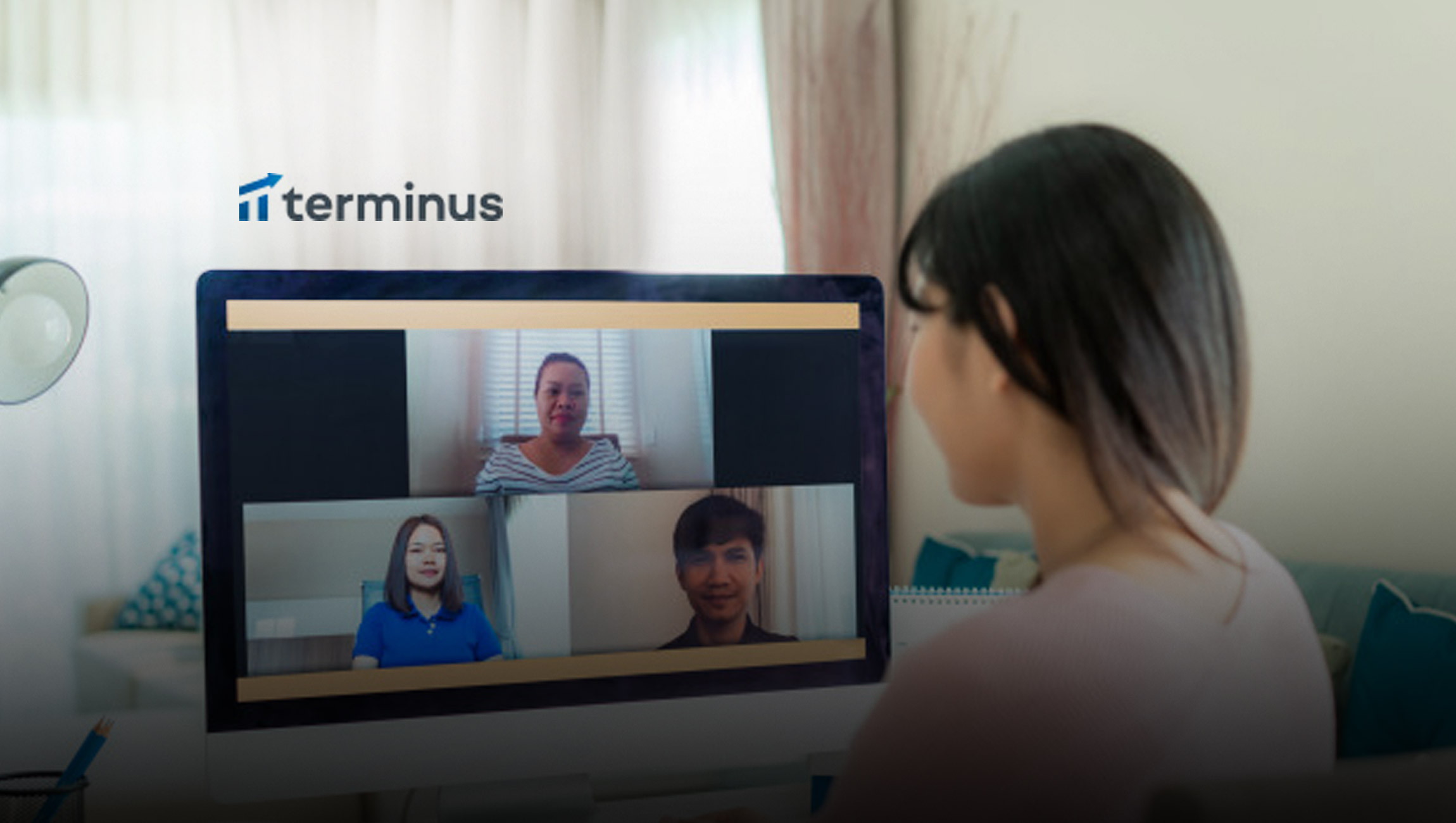 Terminus Enhances Account-Based Platform to Help Customers Better Identify and Reach Buying Teams in Remote Work Environment