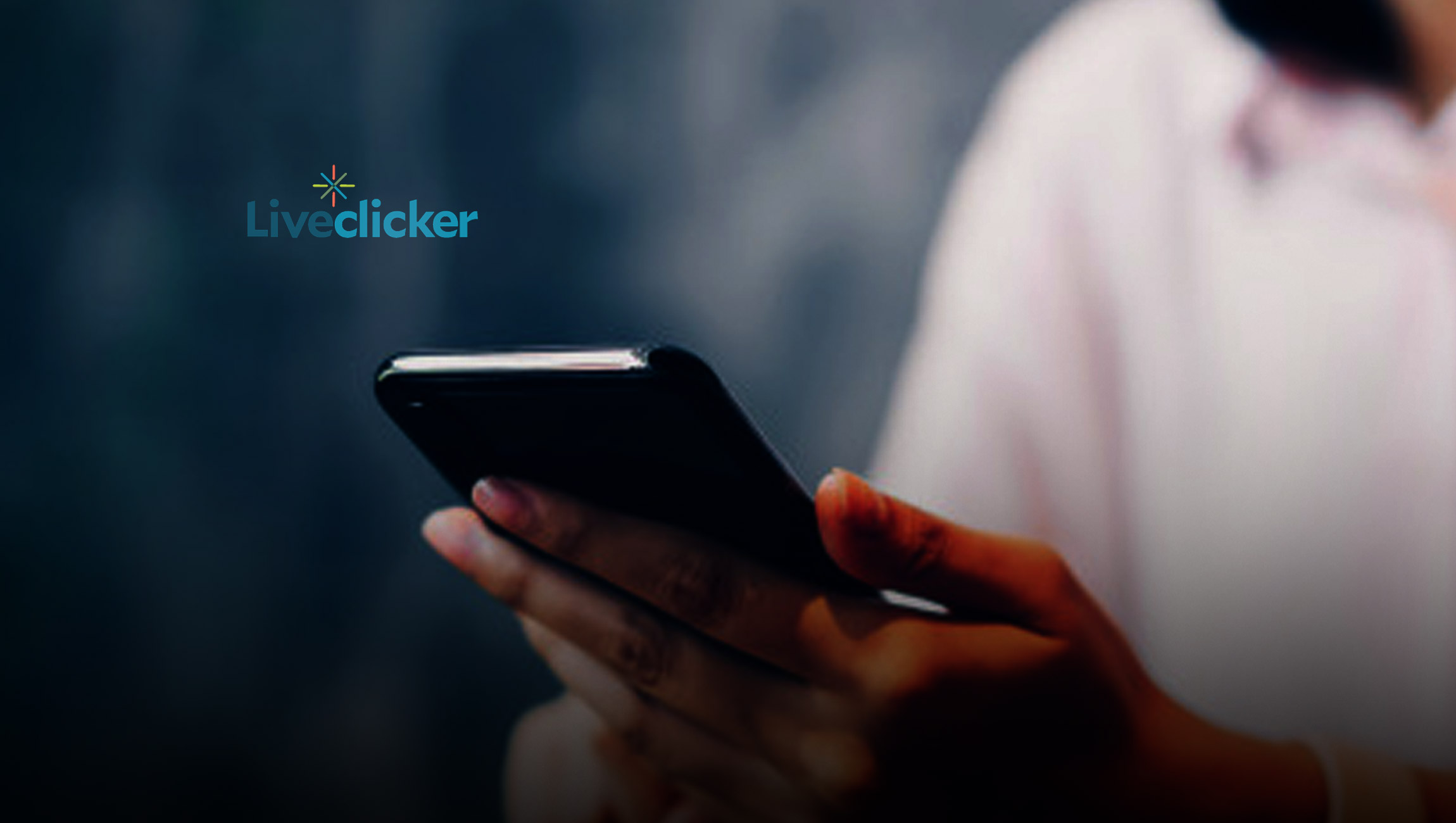 Torrid Personalizes Local Store Status with Liveclicker