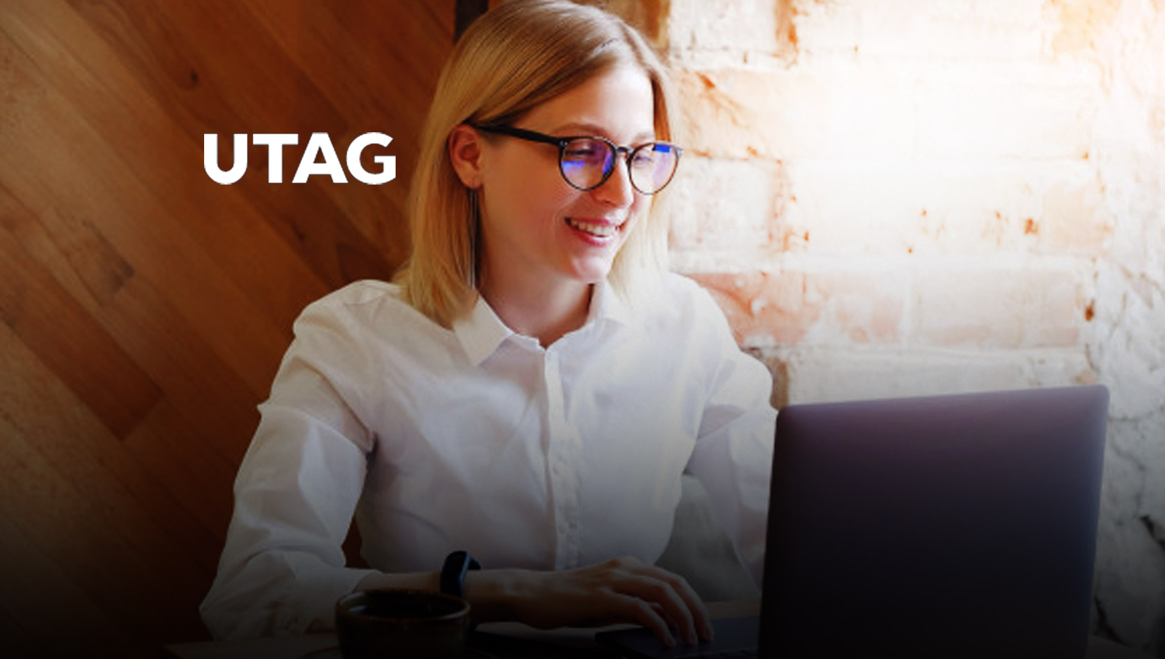 Super-digitalization: UTAG and OCP TECH join forces to maximize their services in the technology and digital communication markets