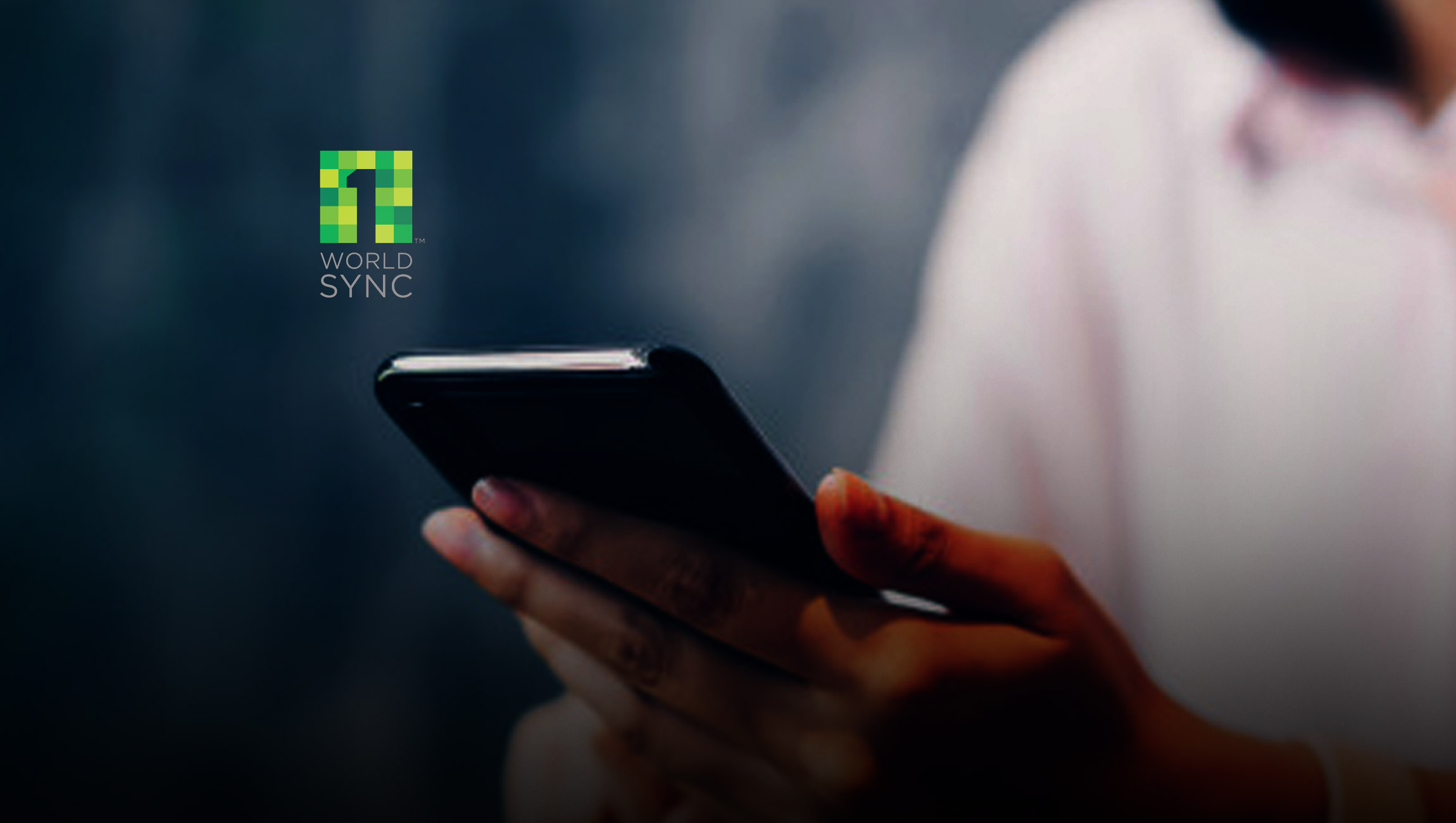 1WorldSync Announces New Capabilities to Automate Sourcing, Enrichment and Distribution of Product Content