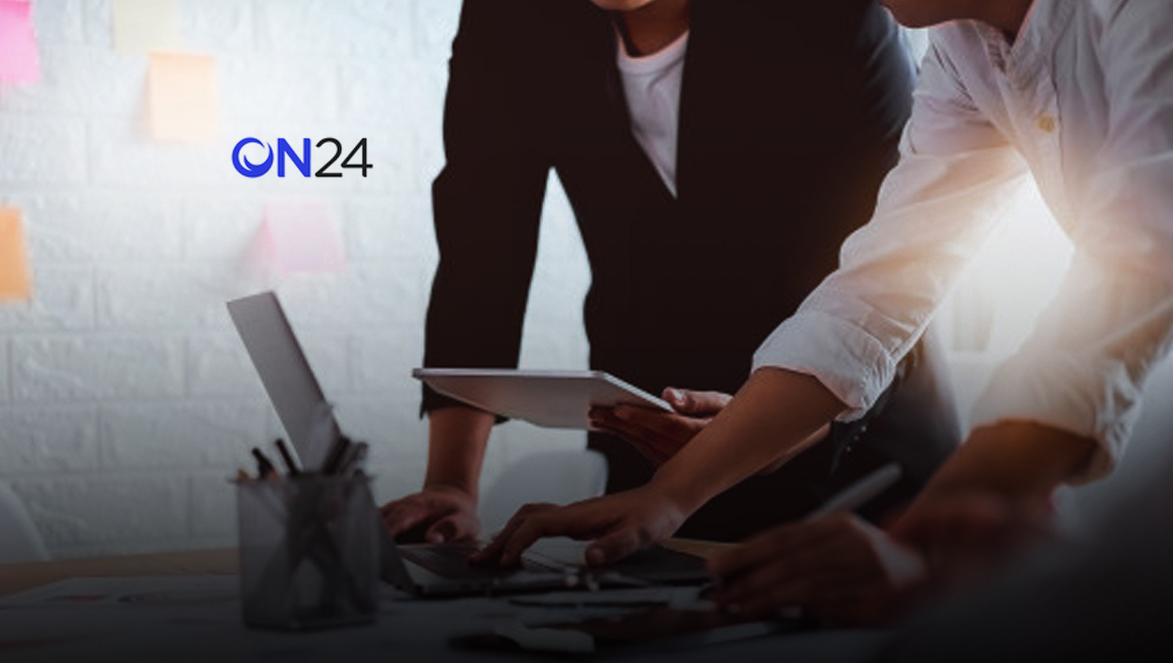 ON24 Empowers Businesses to Turn Digital Engagement Into Revenue with Launch of ON24 Conversion Tools