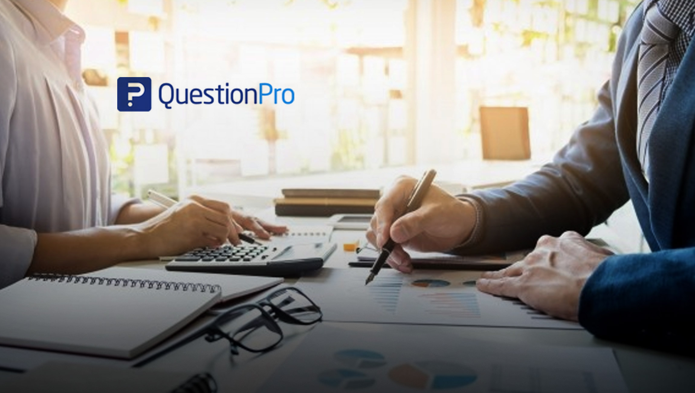 """QuestionPro Acquires Enprecis Group from Bregal Sagemount; Launches New """"AutoX"""" Platform to Drive Insights for Auto Brands"""