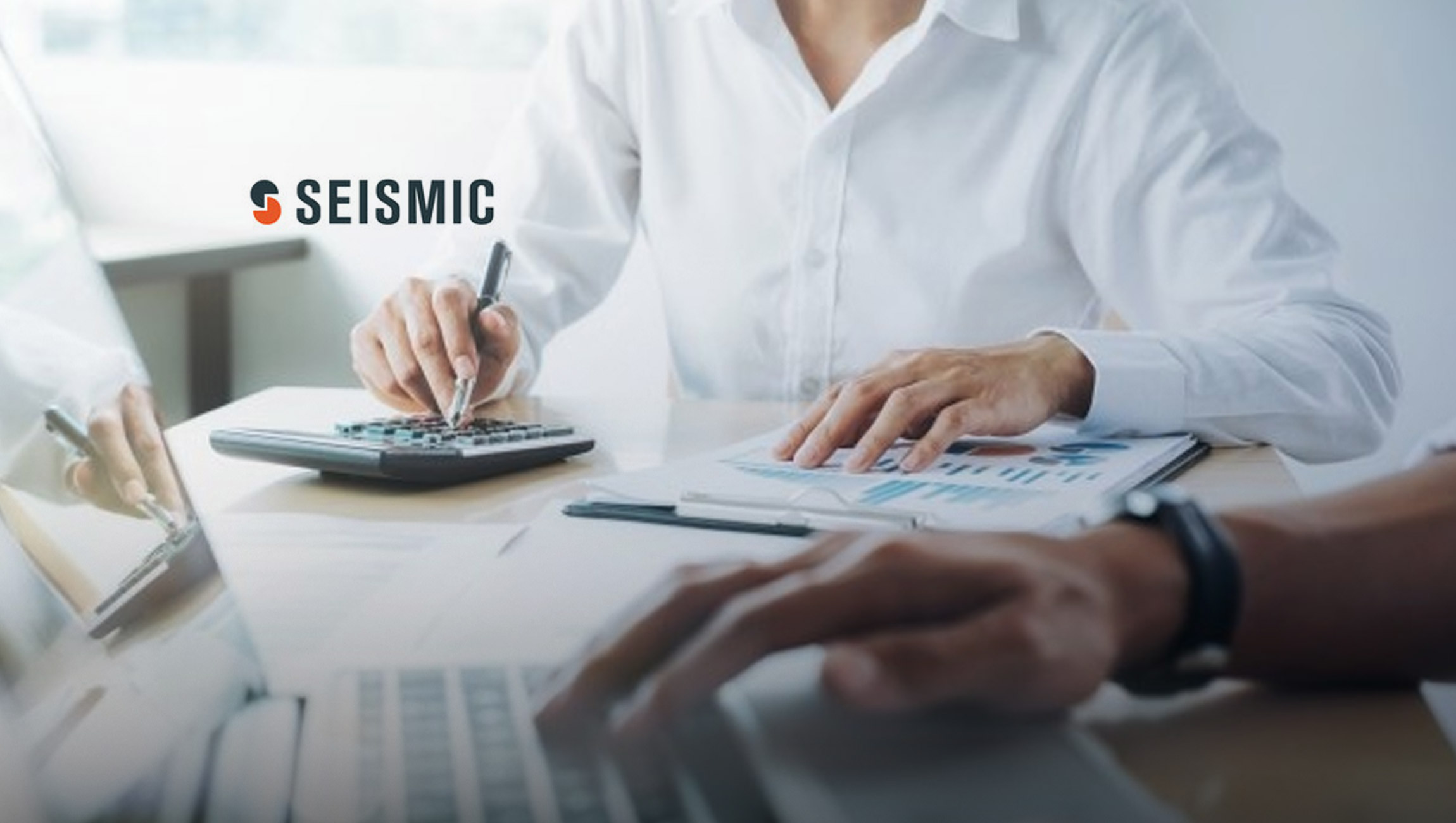Seismic Ranks Among Highest-Scoring Businesses on Inc. Magazine's Annual List of Best Workplaces For 2021