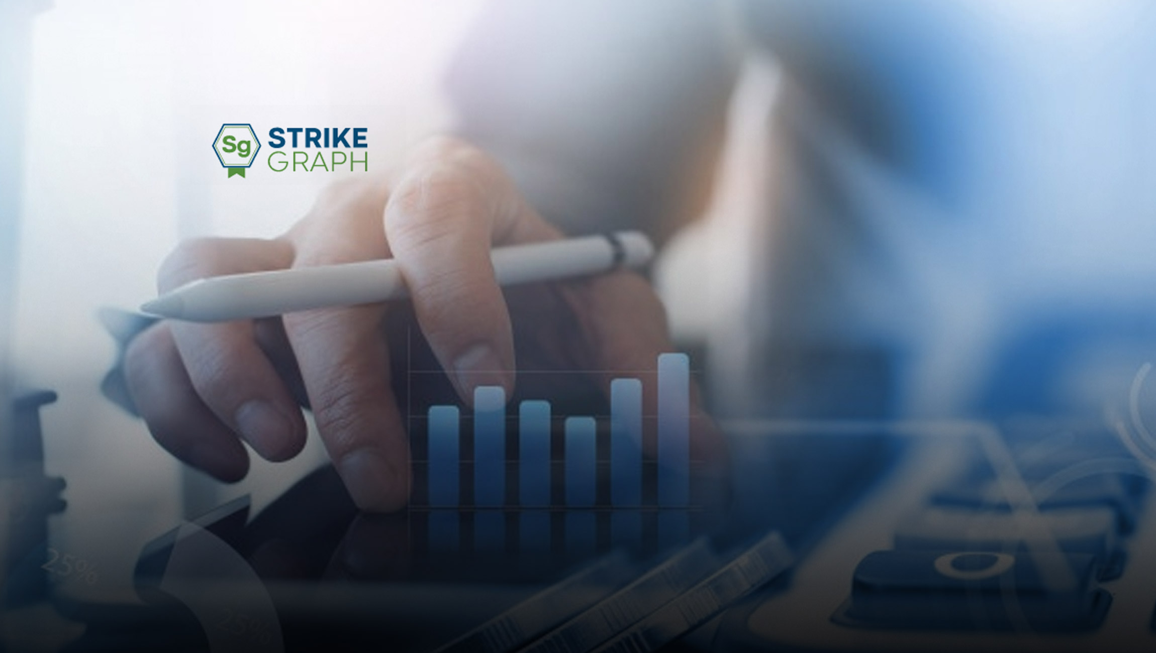 Strike Graph Successfully Achieves SOC 2, Type 1 Attestation