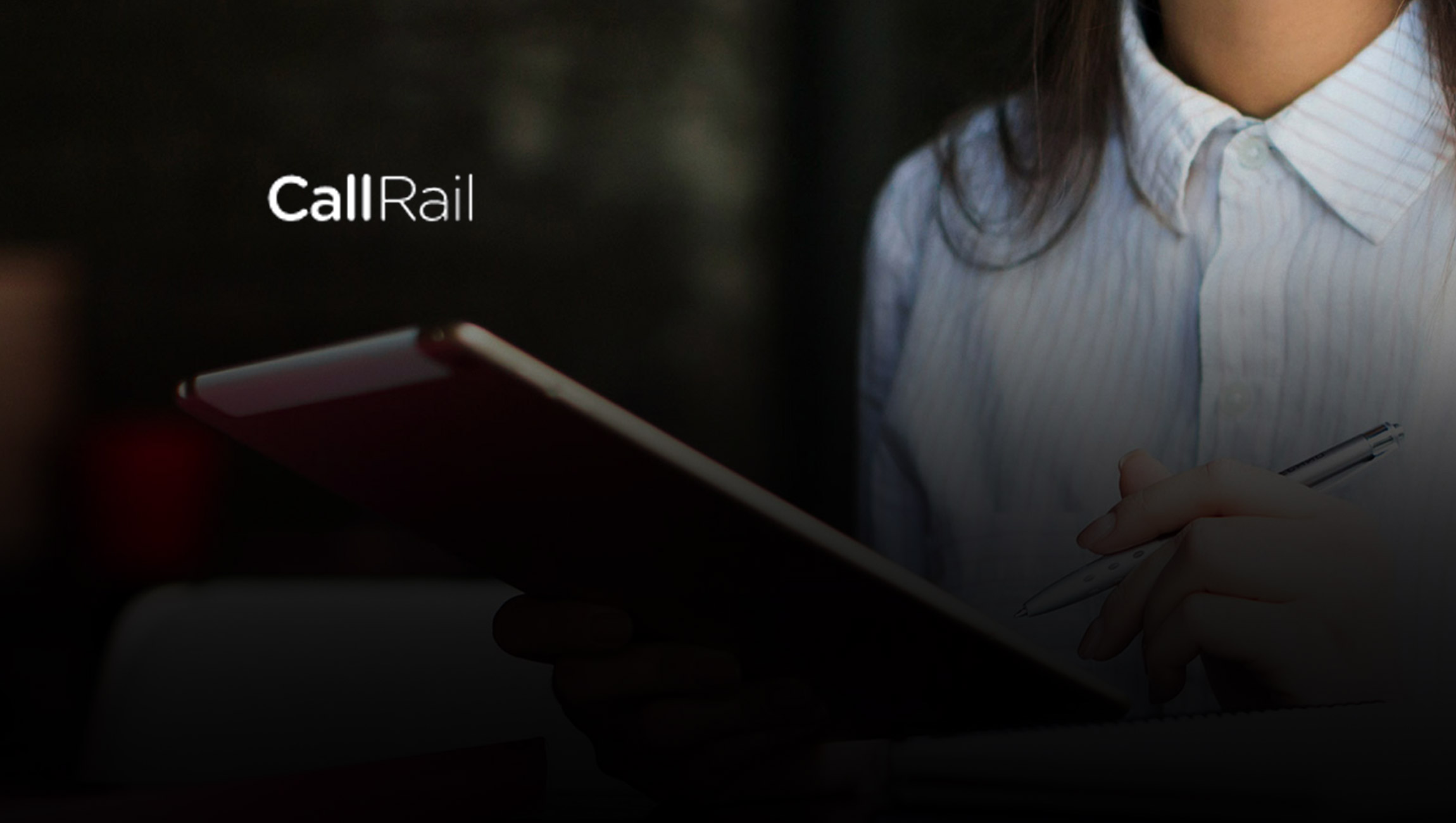 With CallRail's New Lead Center, SMBs Will Never Miss a Lead Again