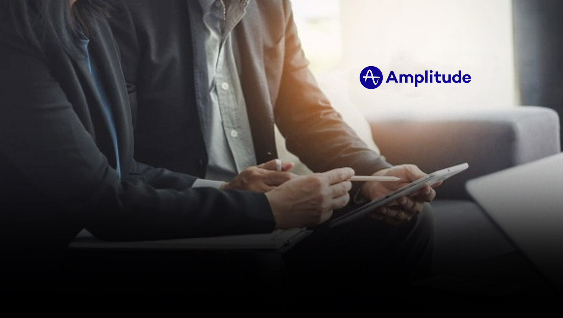 Amplitude Announces Lineup of Experts and Celebs for Inaugural Digital Disruptors Summit