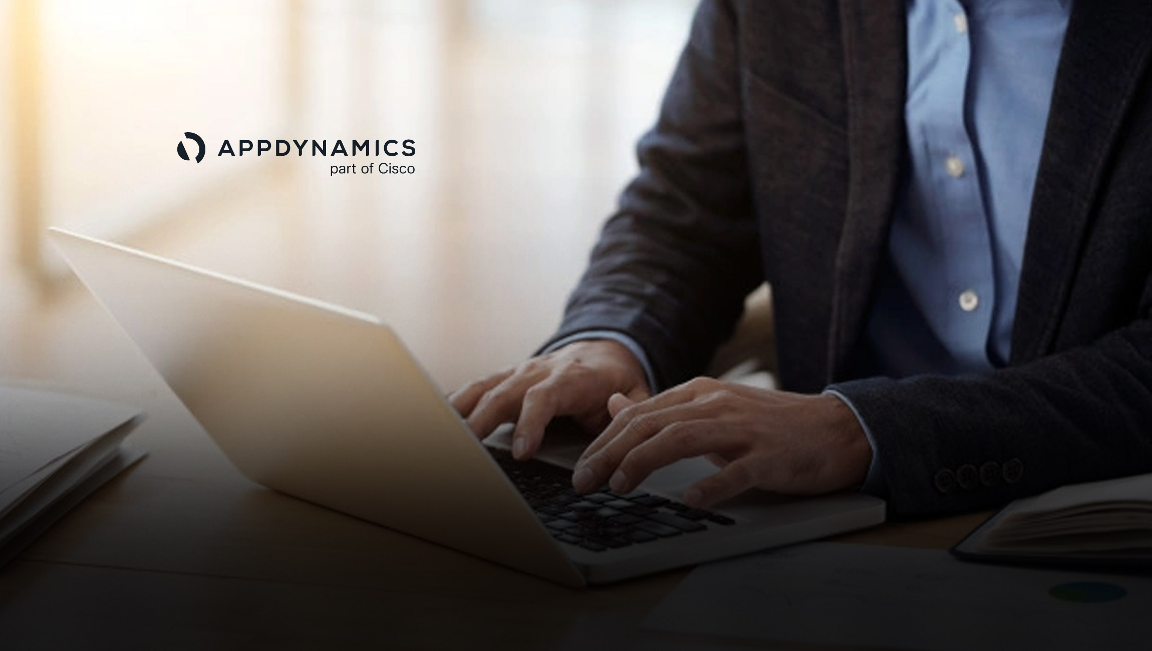 AppDynamics Featured as an Application Performance Monitoring Partner in the Microsoft Cloud Adoption Framework for Azure