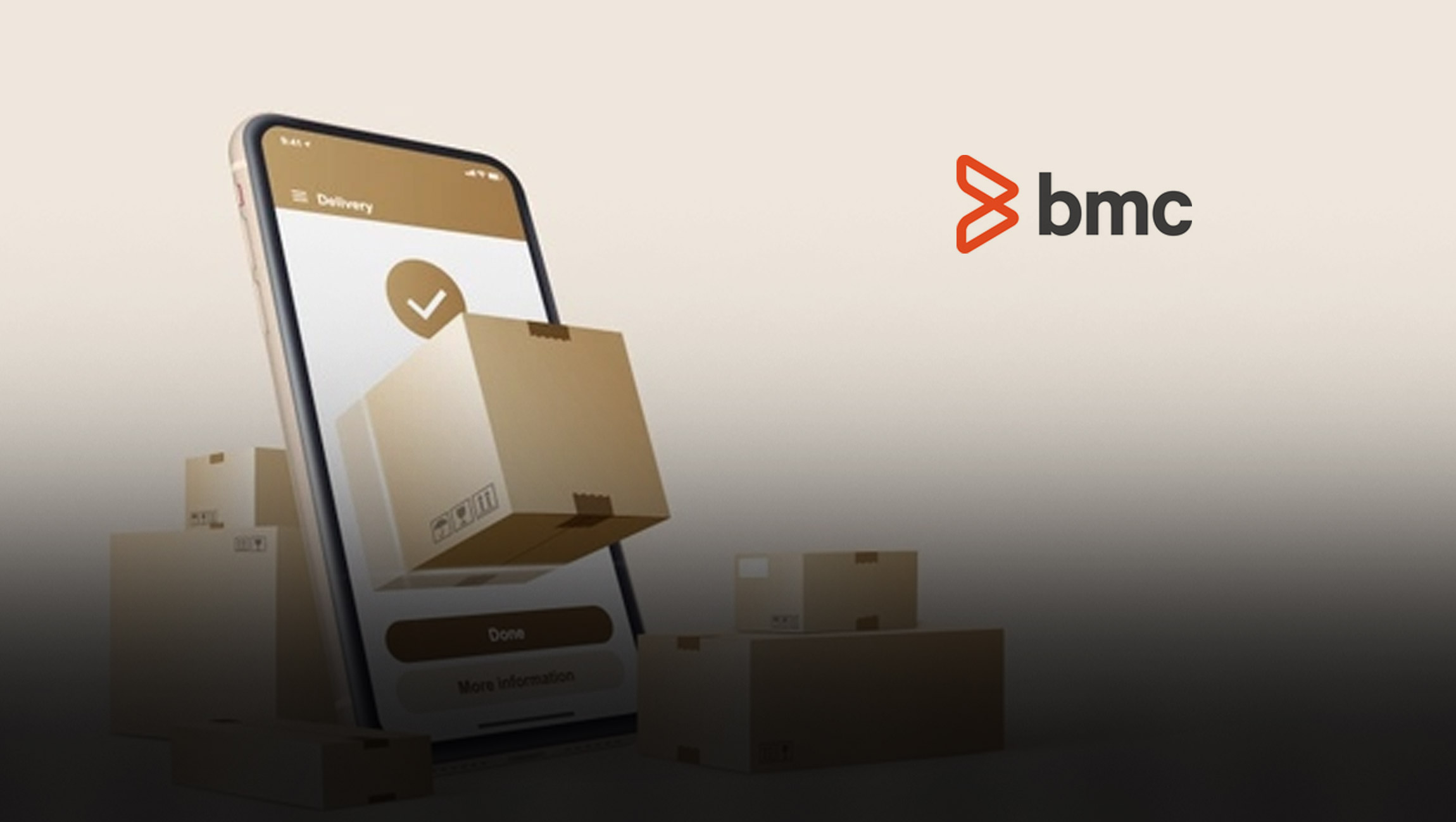 BMC-Increases-Global-SaaS-Delivery-With-AWS