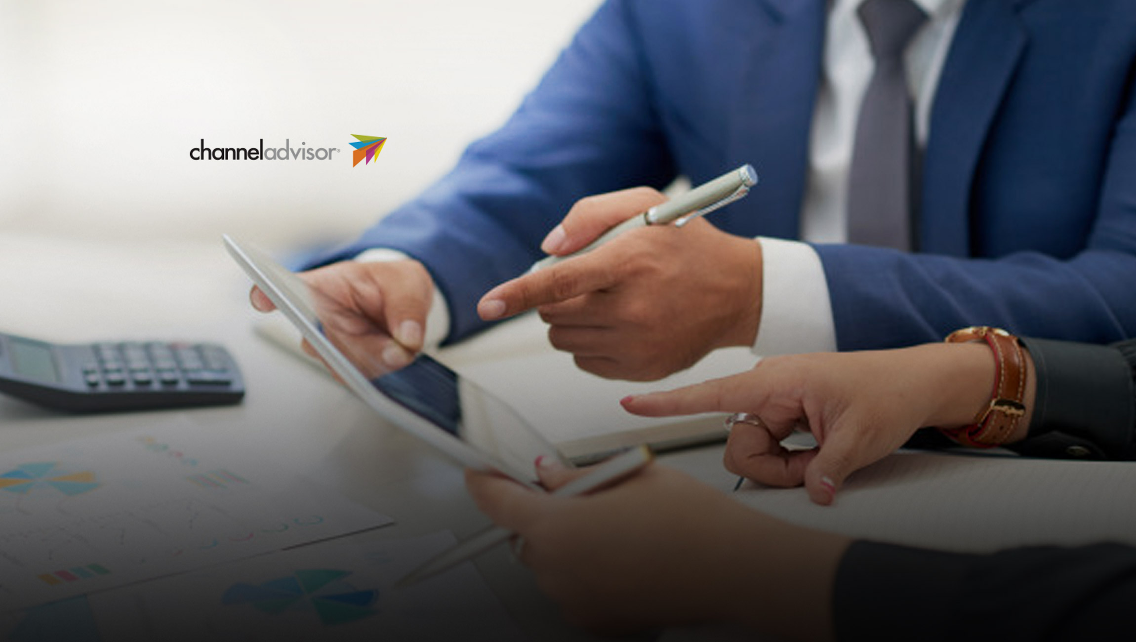 ChannelAdvisor Reports Third Quarter 2020 Results; Revenue and Adjusted EBITDA Exceed Guidance