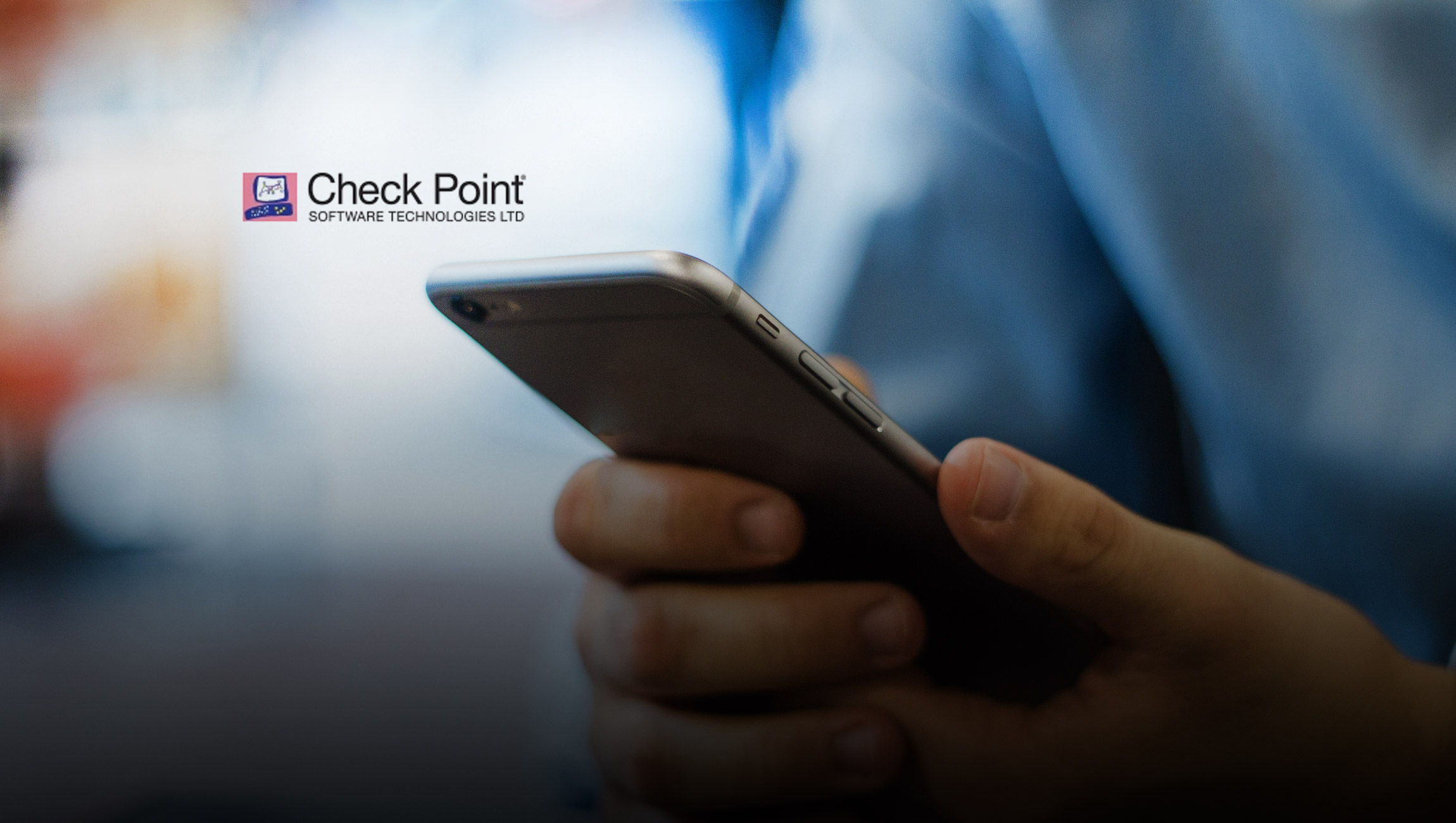 Check Point Software ZoneAlarm Improves Customer Experience and eCommerce Operations with 2Checkout