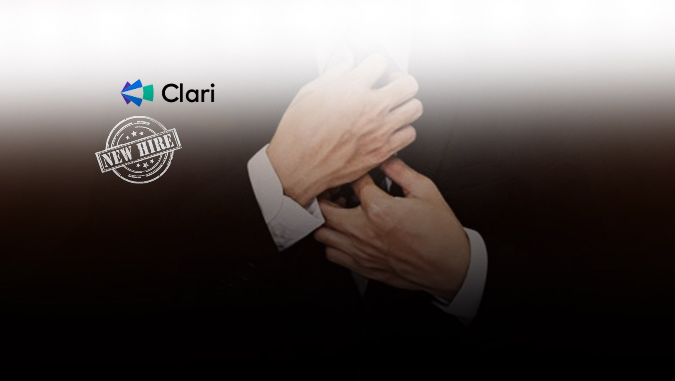 Clari Appoints Steve Gentry as Chief Security Officer