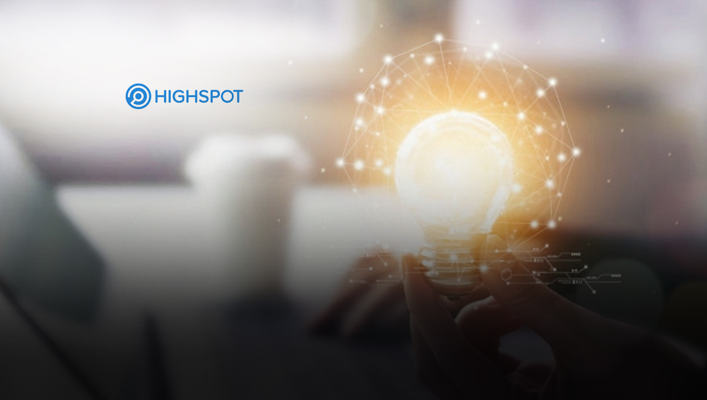 Highspot Increases the Performance of Sales Teams with Spring 2021 Release