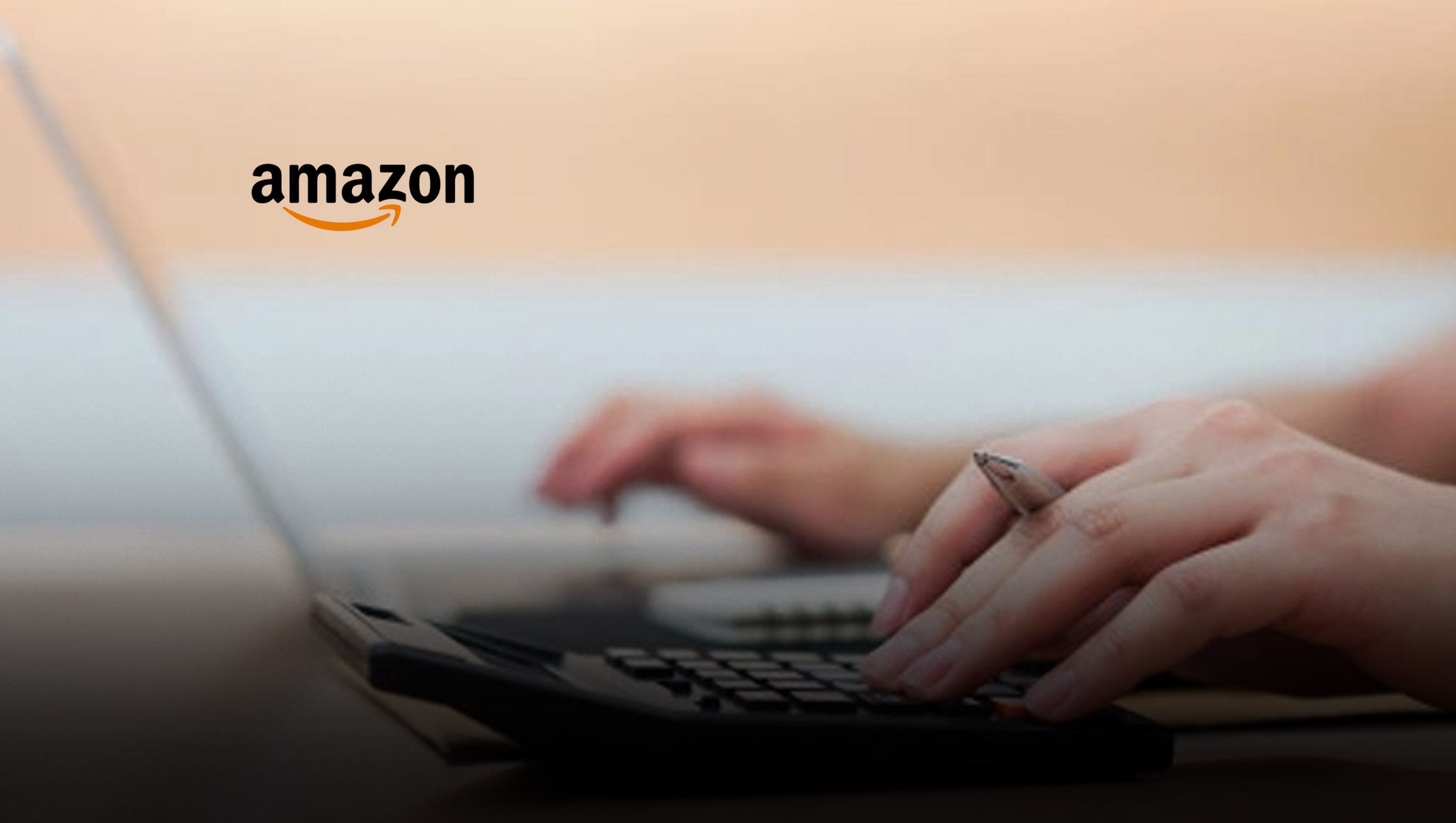 AWS Announces Five New Capabilities for Amazon Connect, Helping Customer Service Representatives Offer More Personalized, Efficient, and Effective Experiences for Customers—All Powered by AWS's Industry-Leading Machine Learning Technology
