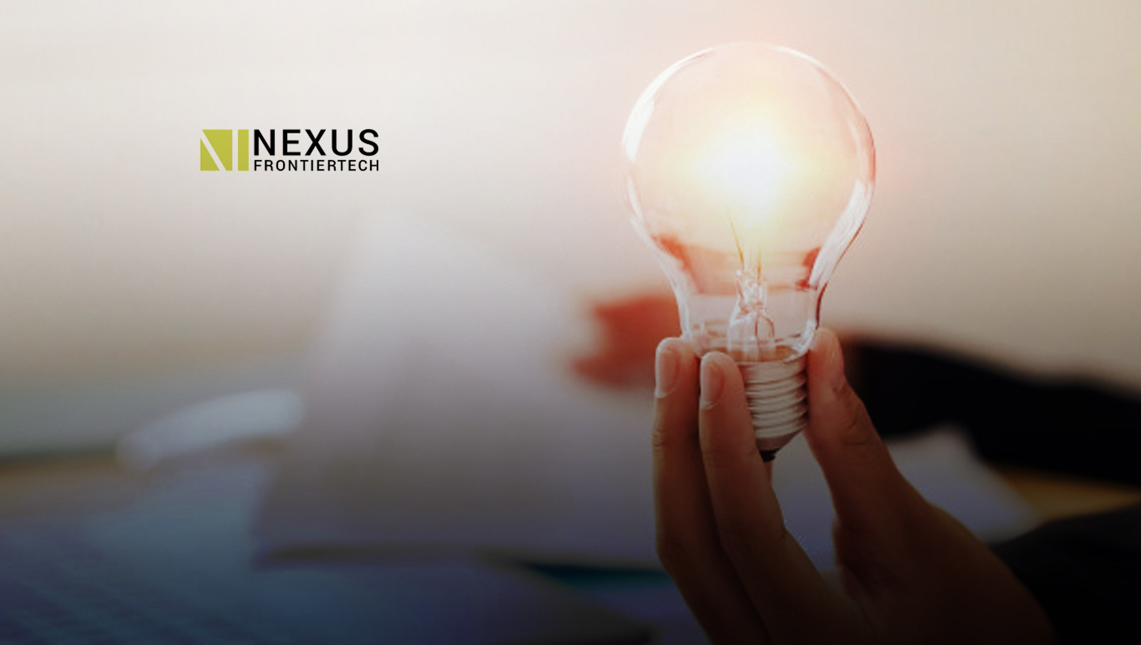 "Nexus Launches ""Factory"" for AI Solutions"