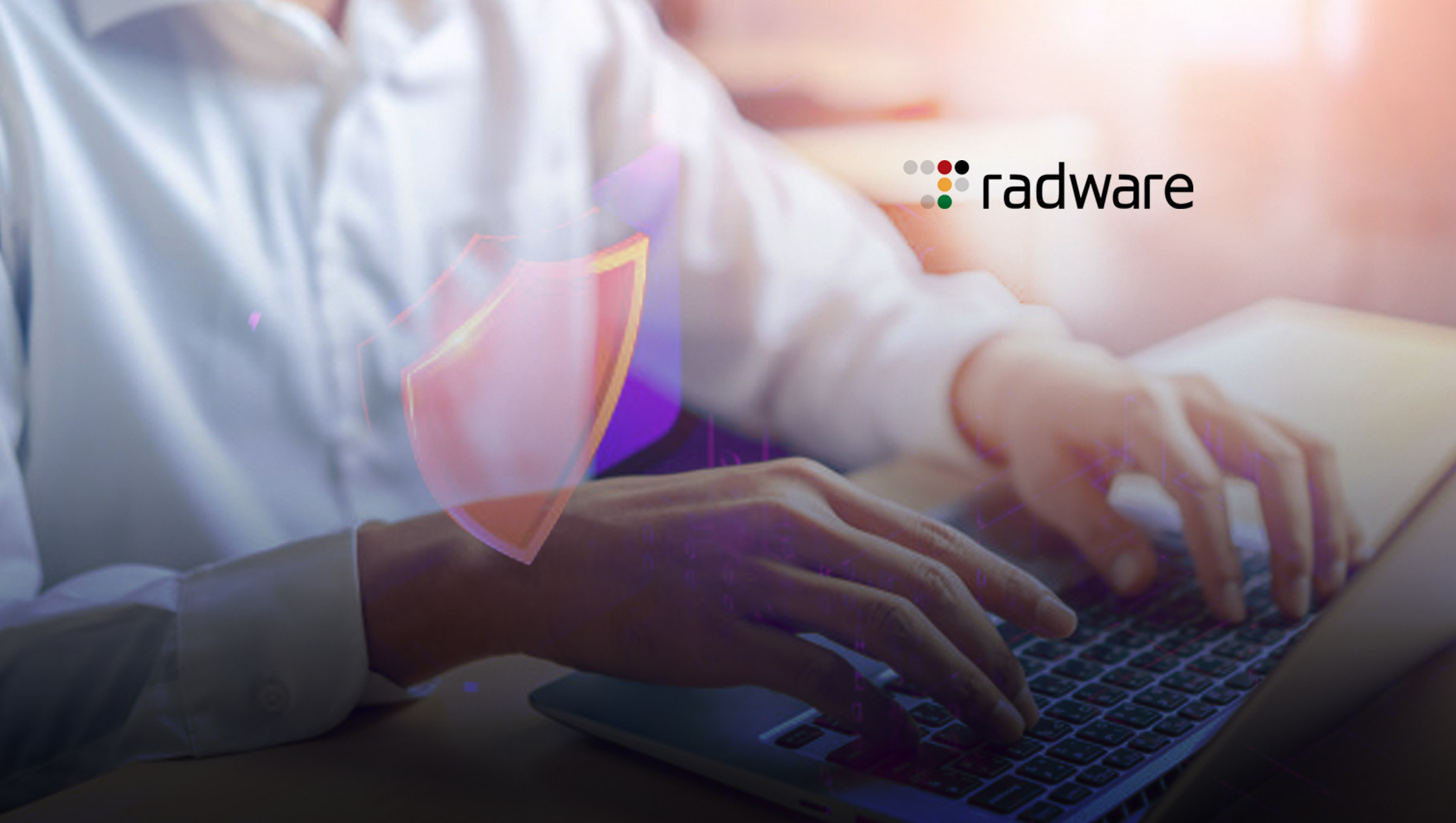 Radware Ranked by Gartner in Critical Capabilities for Cloud Web Application and API Protection Report