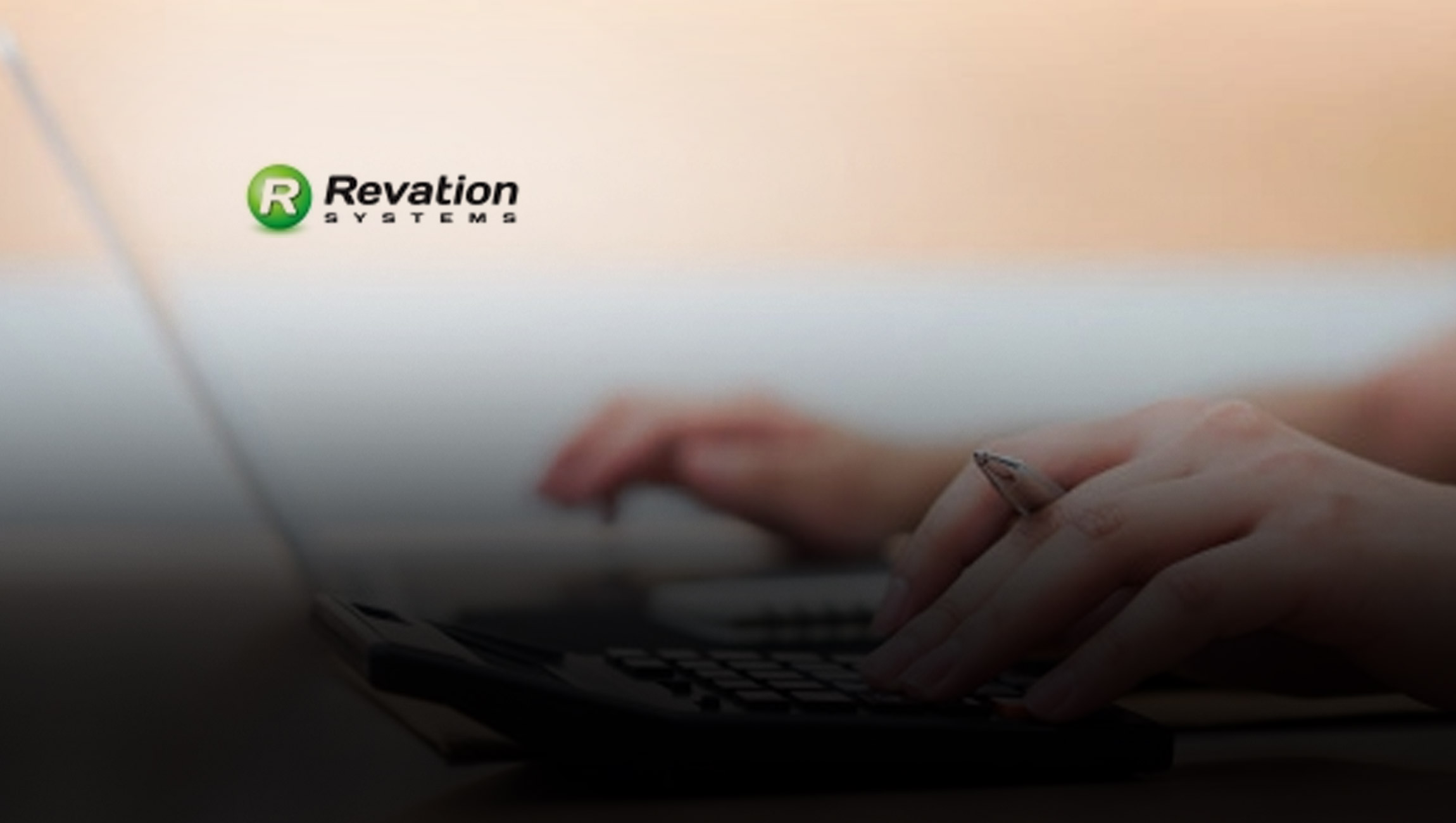 Revation Systems Adds Digital Appointment Scheduling to LinkLive Banking Solution