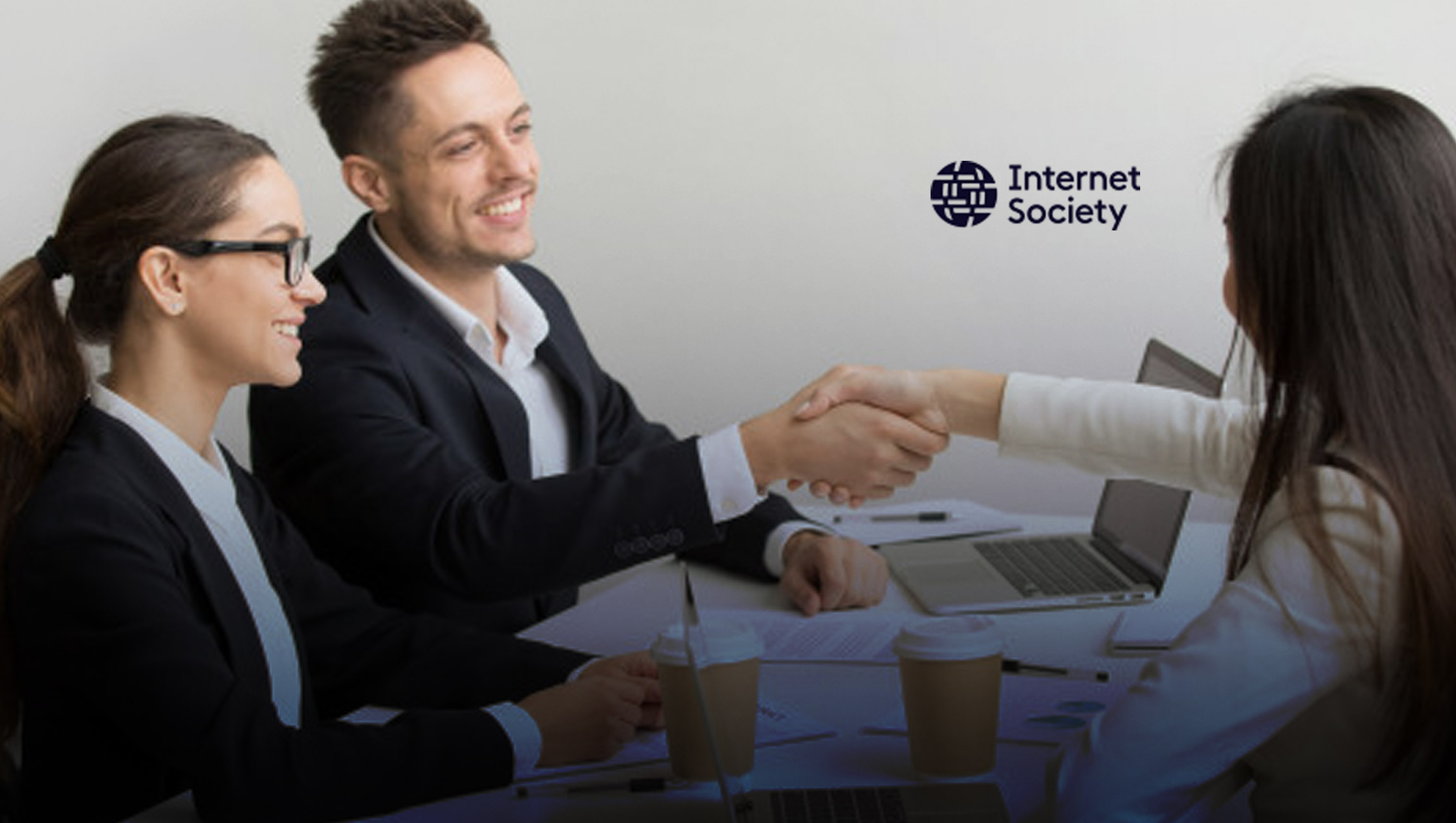 The-Internet-Society-and-IETF-Announce-New-Strategic-Agreement-to-Support-Ongoing-Work-on-Open-Standards