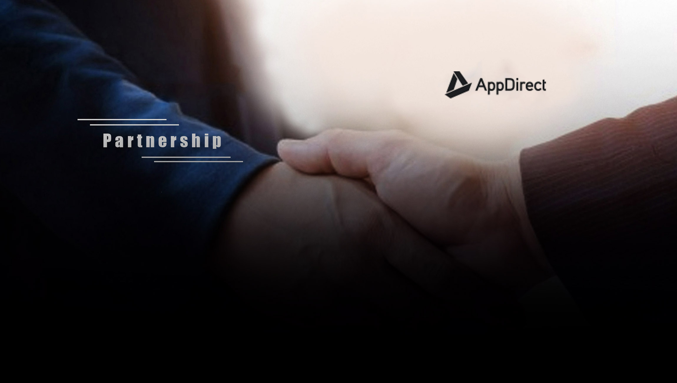 AppDirect Partners With Adobe to Offer Market-Leading Products, Automate and Streamline VIP Marketplace