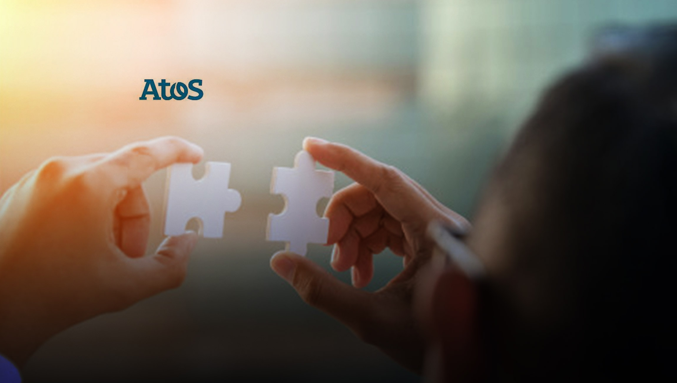 Atos-completes-the-acquisition-of-Edifixio