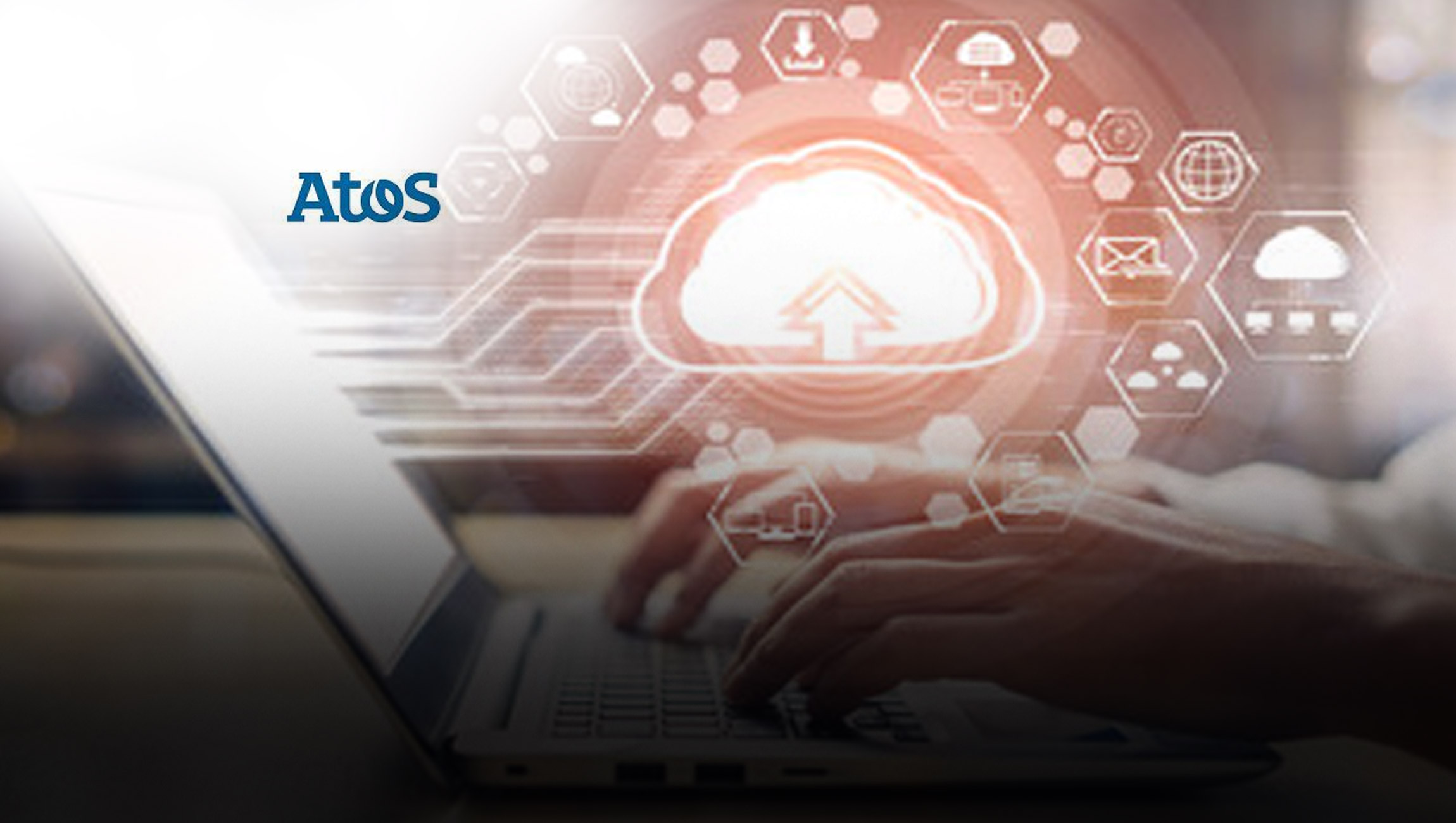 Atos confirms expertise in Cloud services with renewed recognition as a Microsoft Azure Expert Managed Service Provider