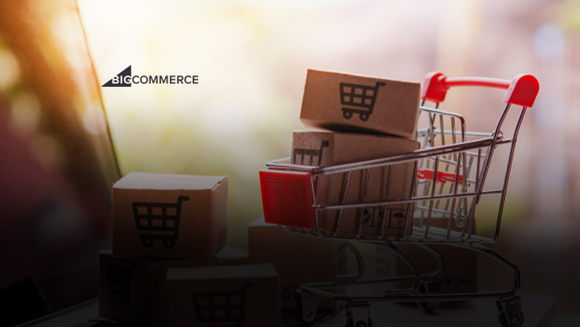 BigCommerce-Partners-with-EPAM-to-Deliver-Modern-Ecommerce-Solutions-to-Enterprise-Customers