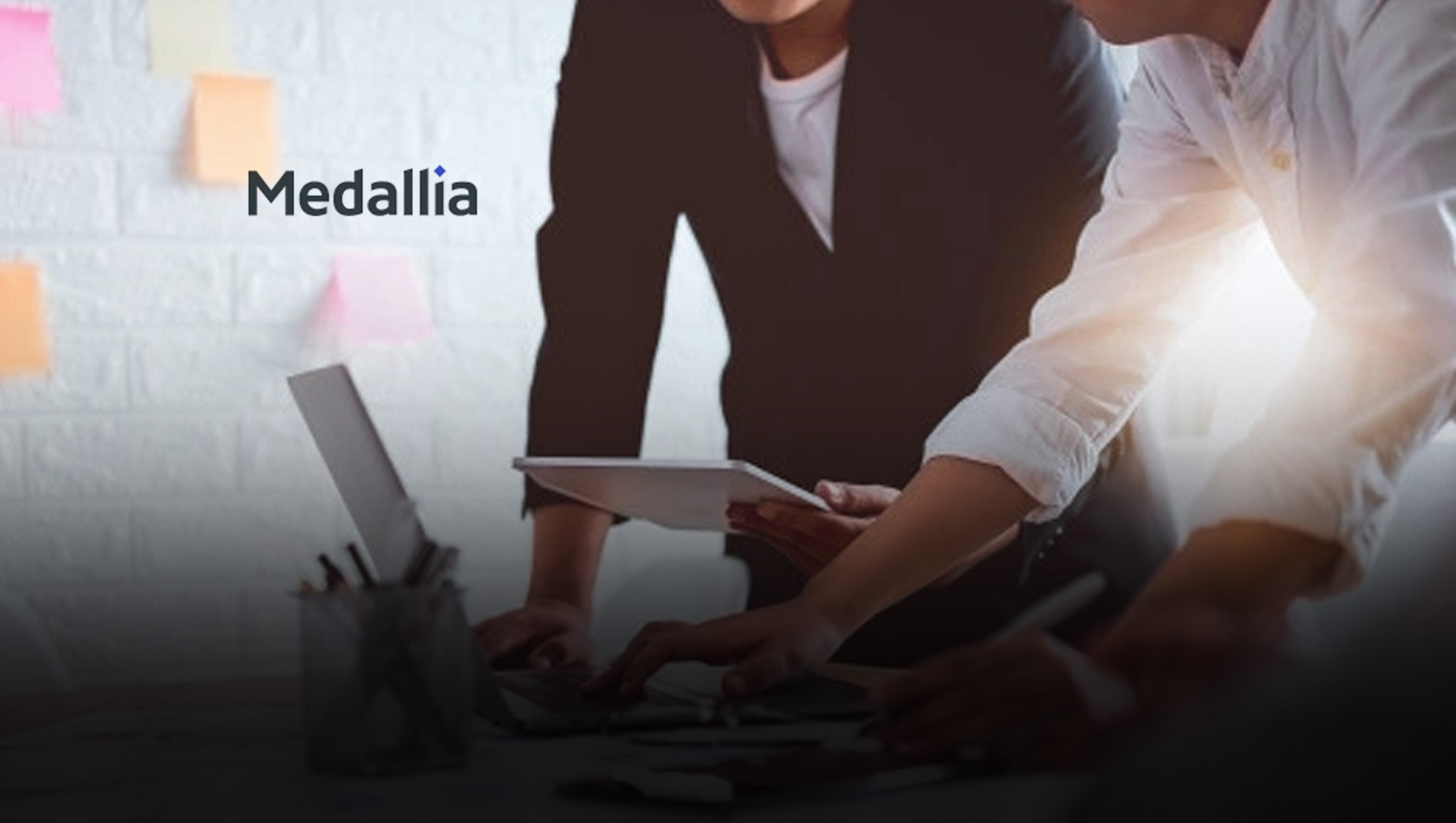Sensei Labs Chooses Strikedeck by Medallia For Customer Success Management